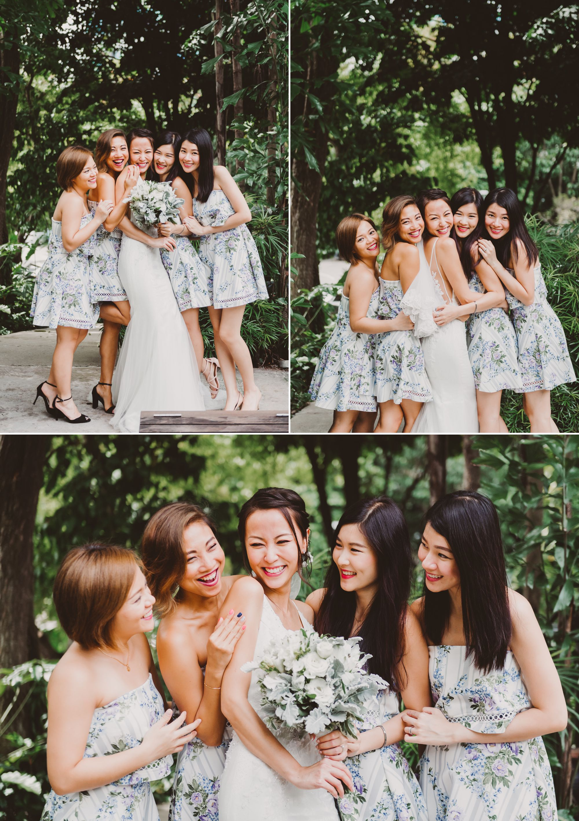wedding_photography_singapore_ 28.jpg