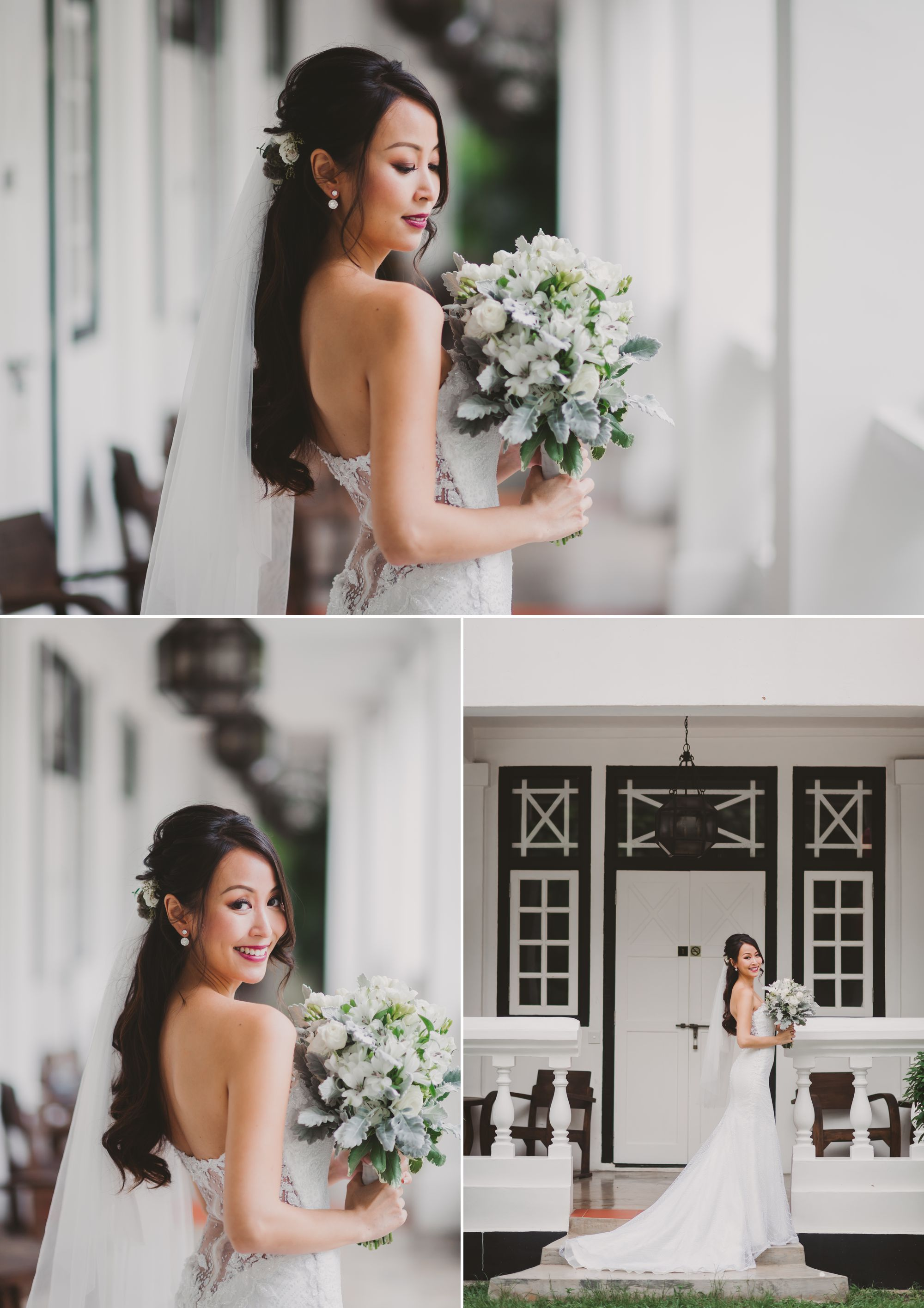 wedding_photography_singapore_ 33.jpg