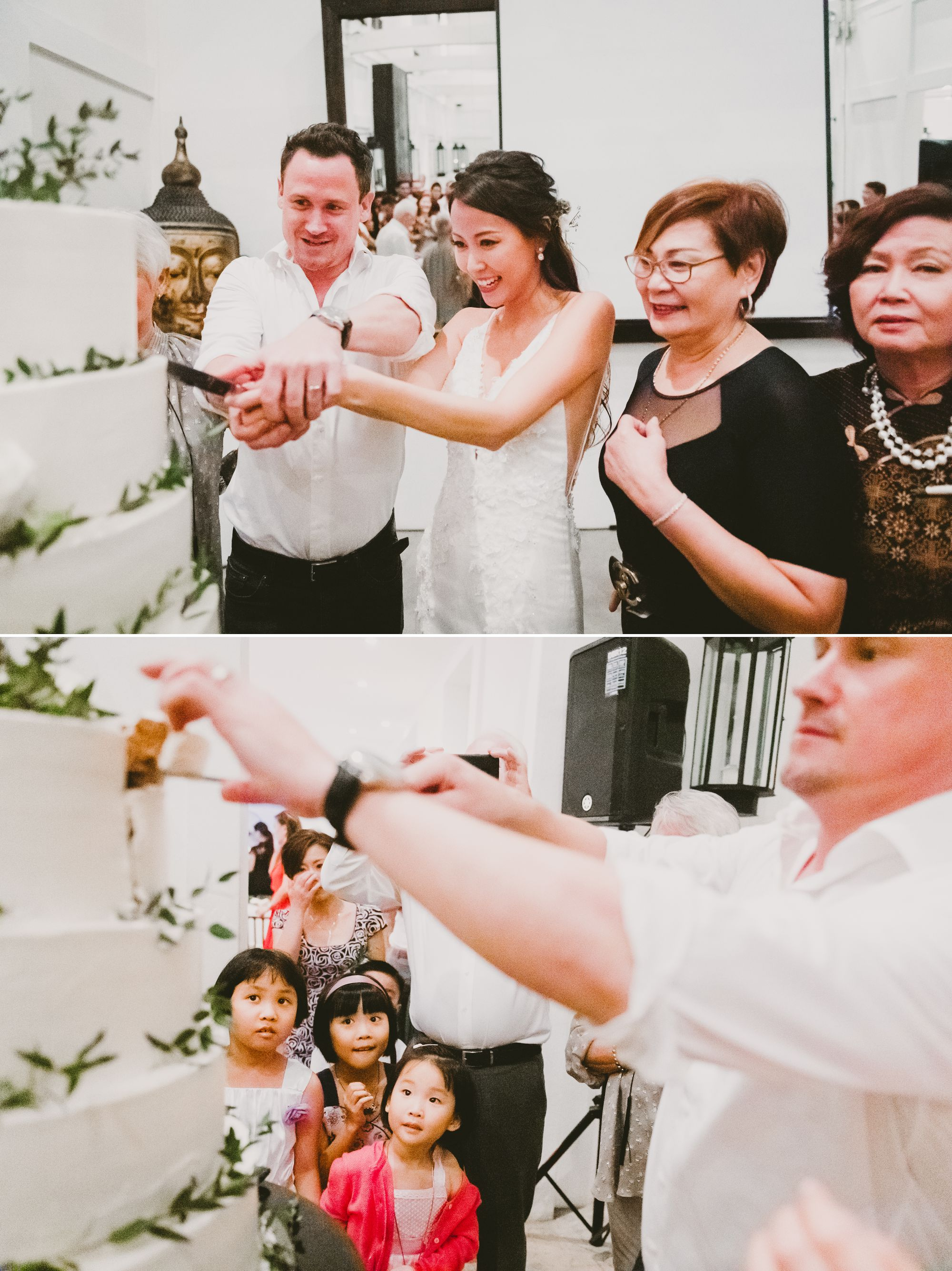 wedding_photography_singapore_ 61.jpg