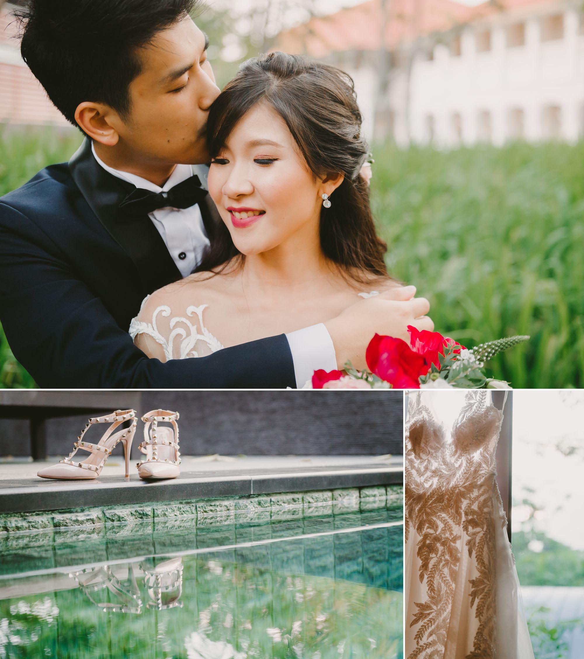 capella_wedding_photography_ 1.jpg