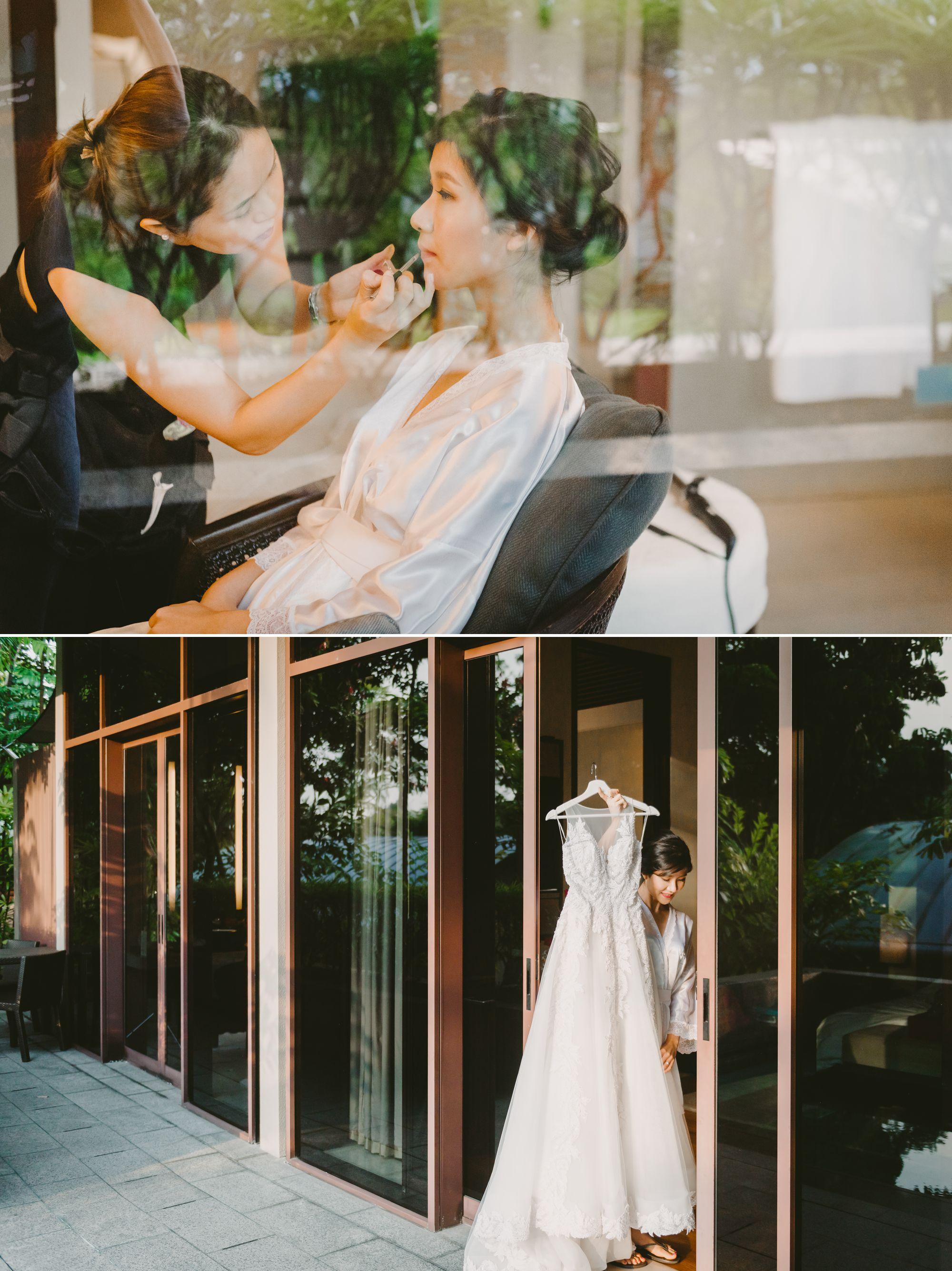 capella_wedding_photography_ 2.jpg