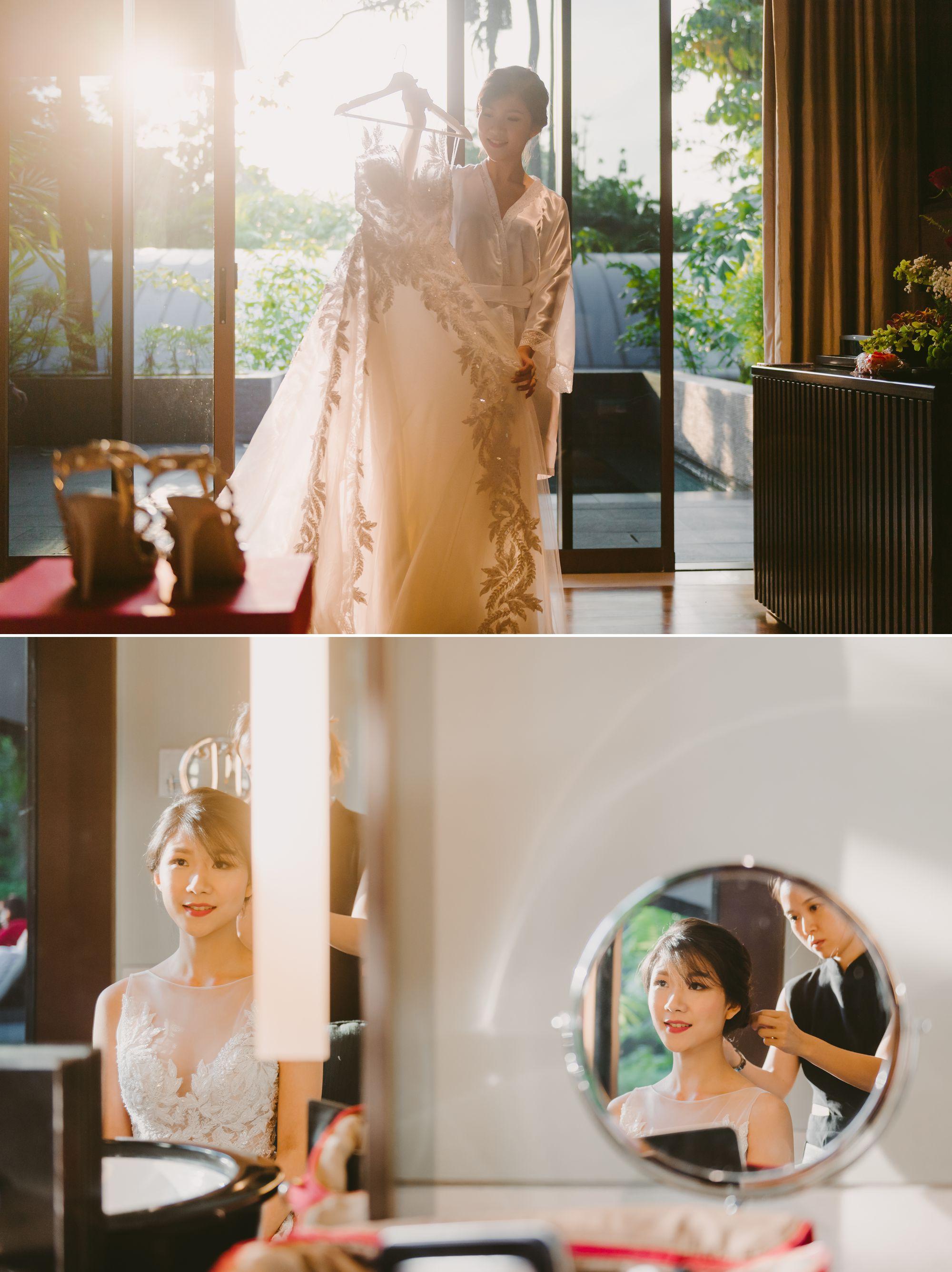 capella_wedding_photography_ 3.jpg