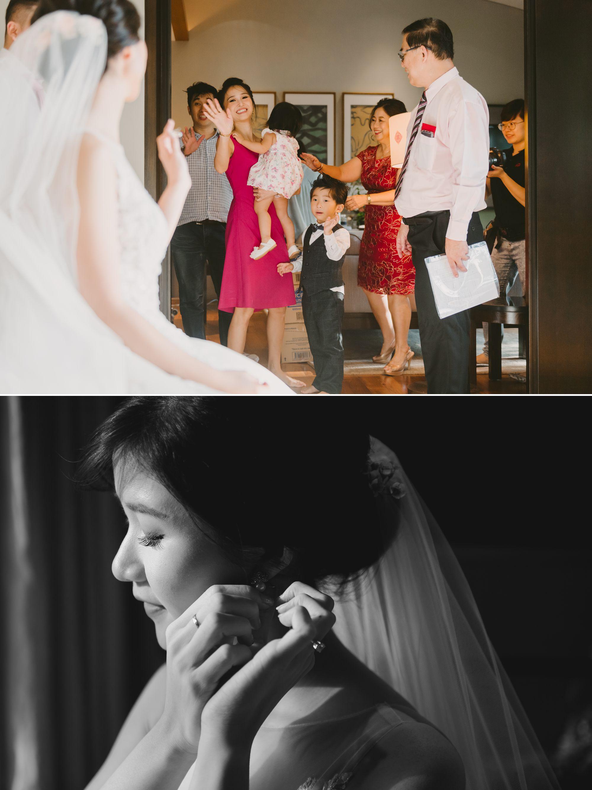 capella_wedding_photography_ 5.jpg