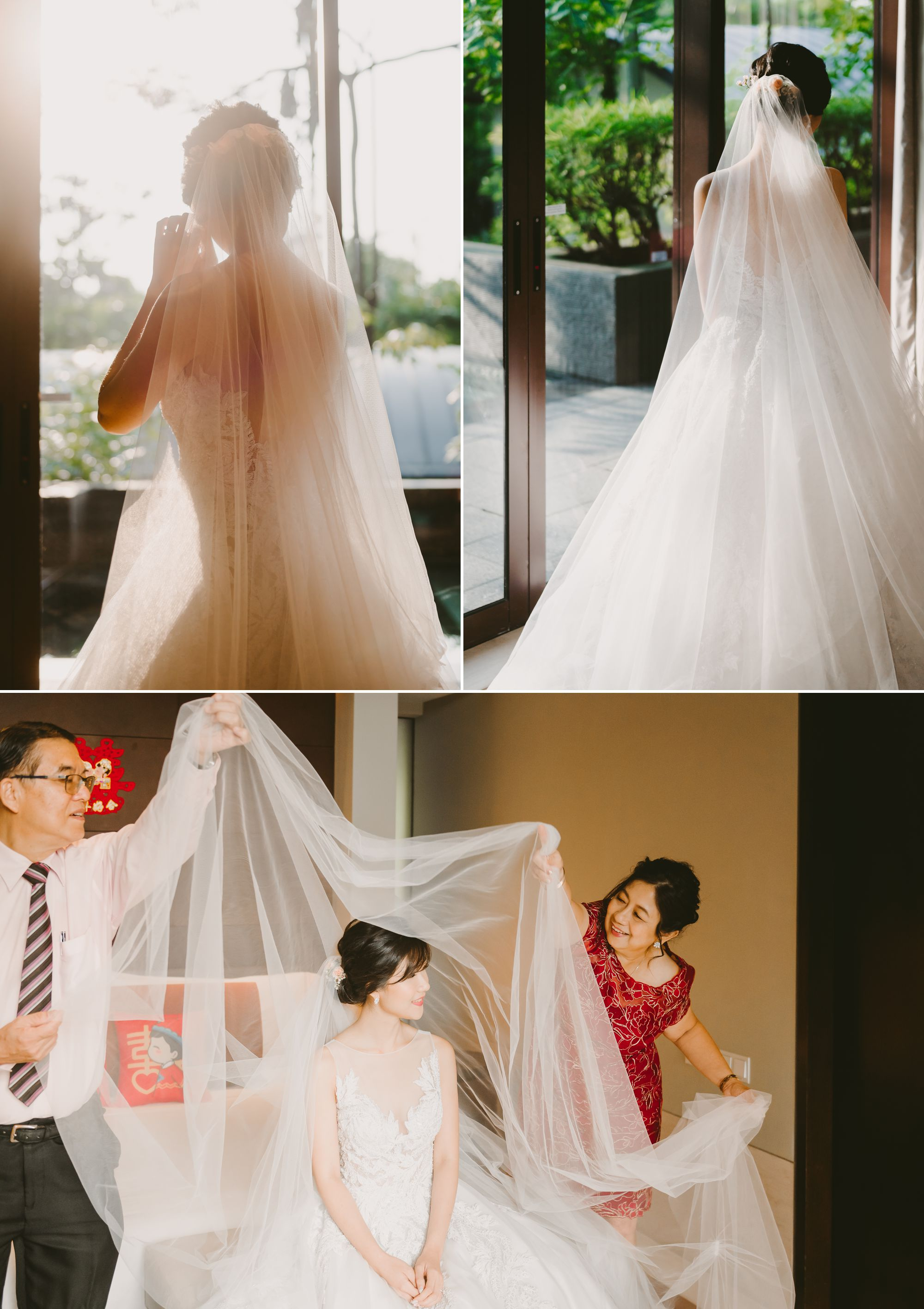 capella_wedding_photography_ 6.jpg