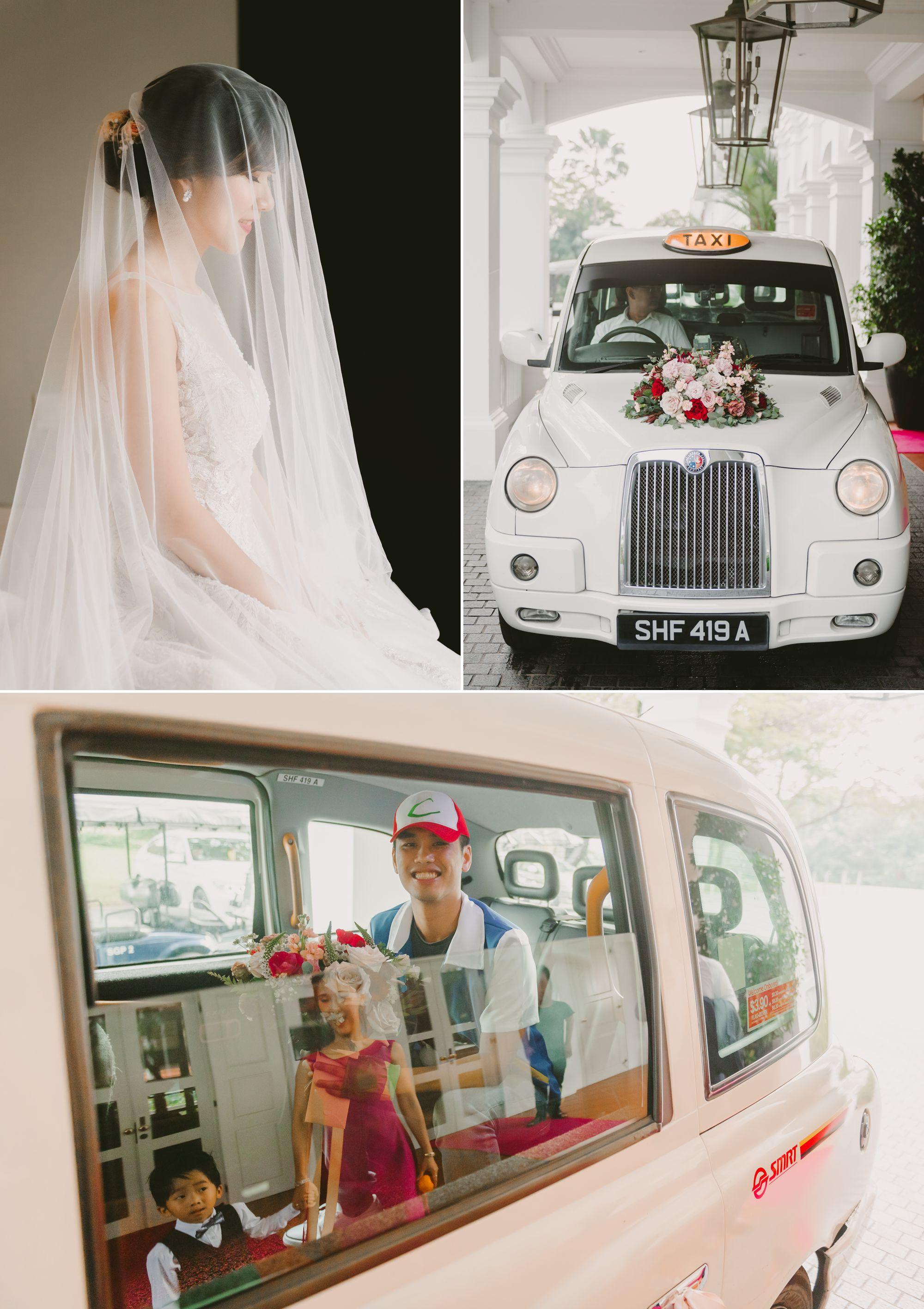 capella_wedding_photography_ 7.jpg
