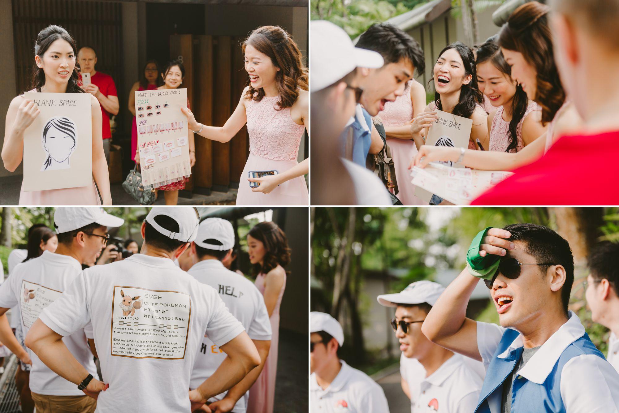 capella_wedding_photography_ 9.jpg