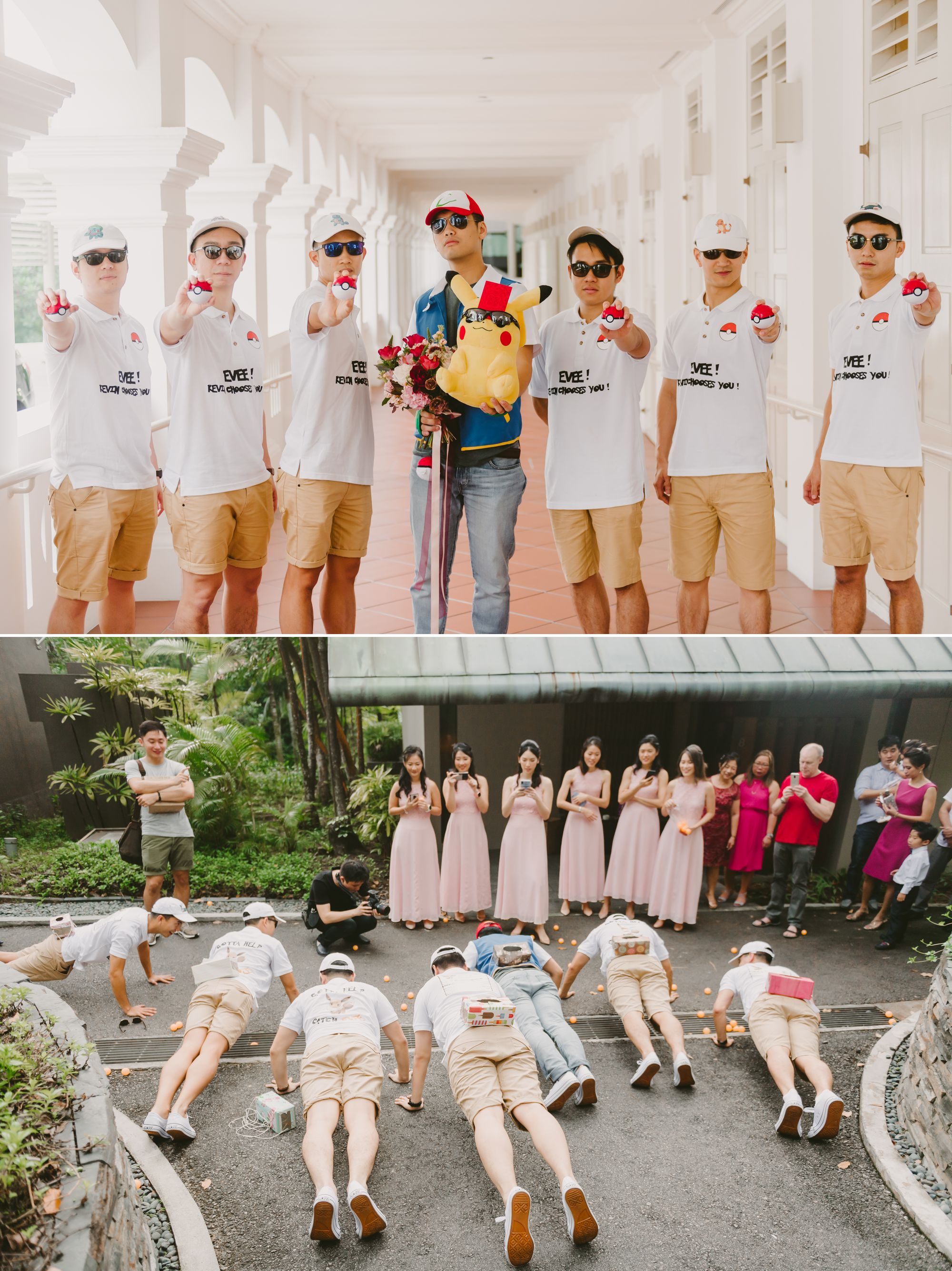 capella_wedding_photography_ 8.jpg