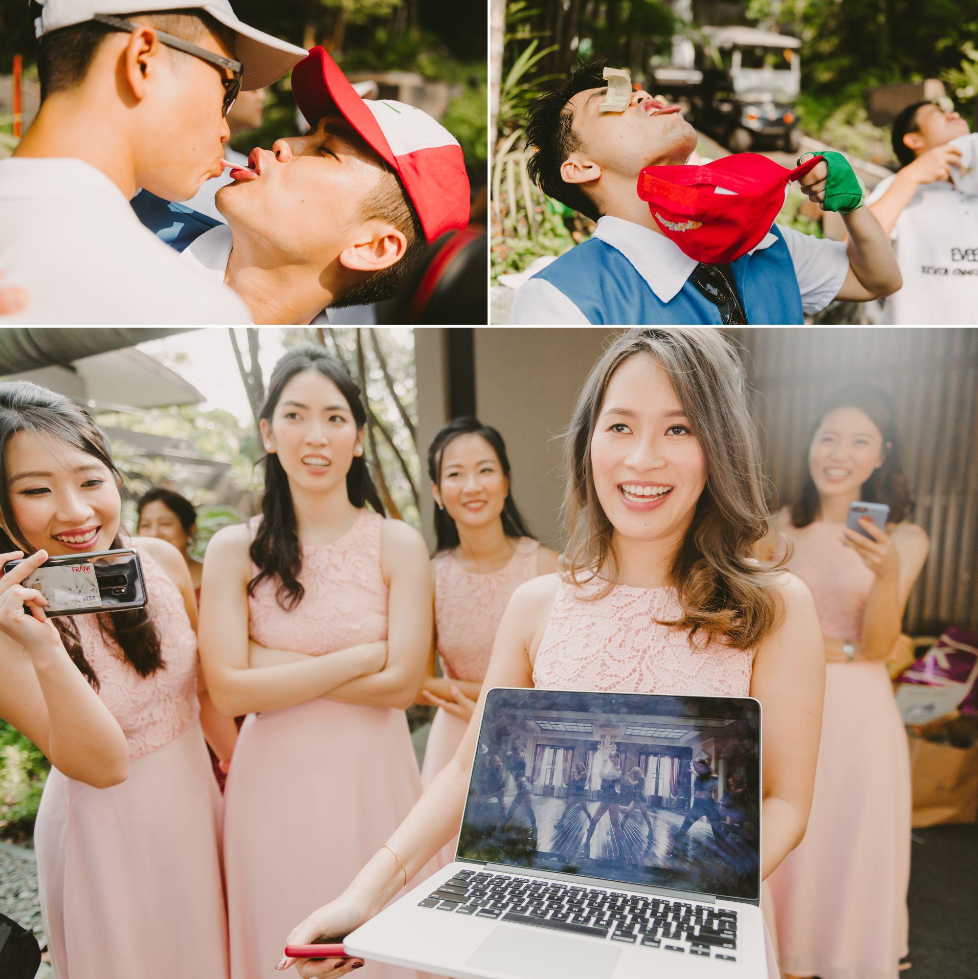 capella_wedding_photography_ 11.jpg