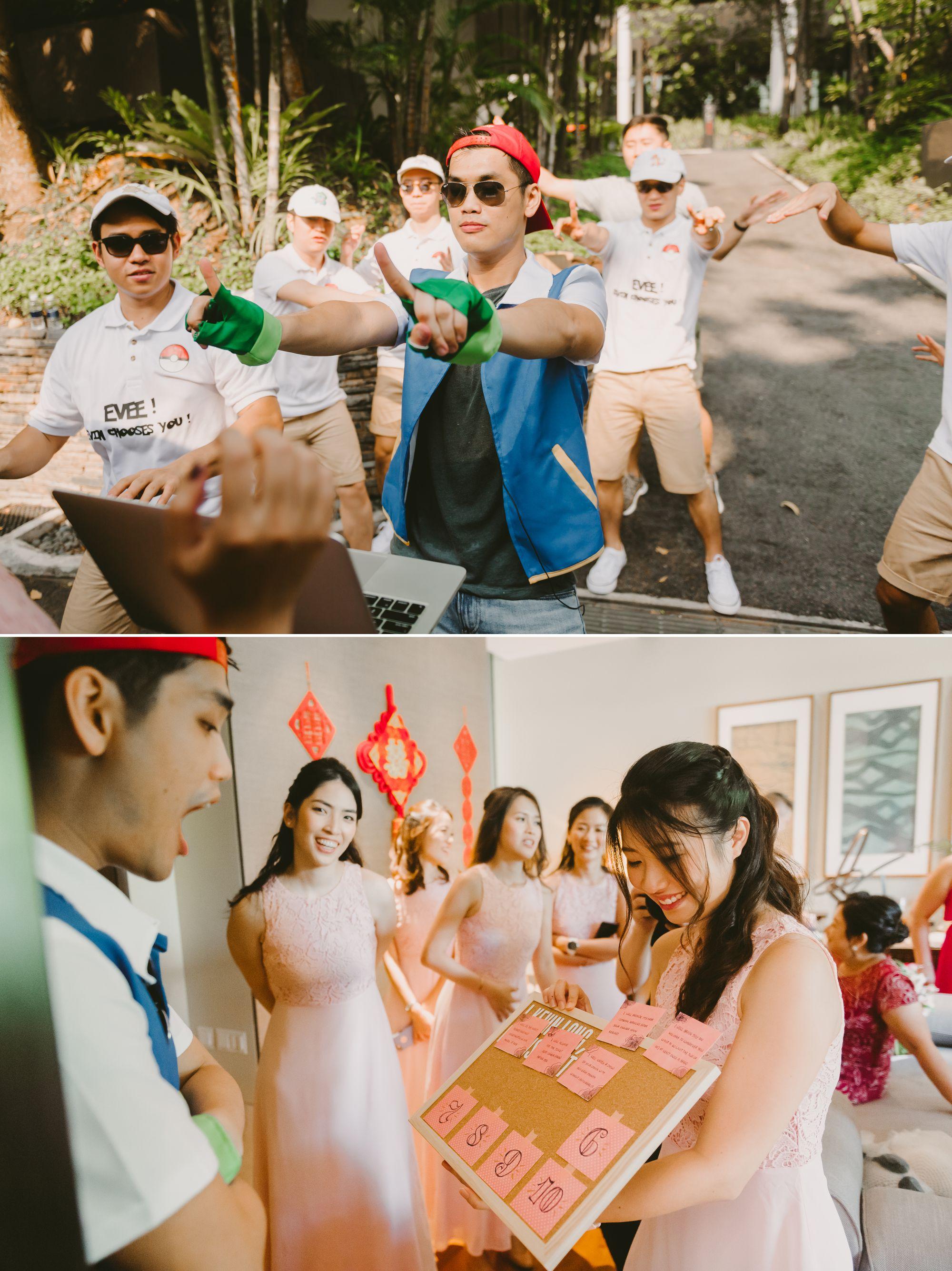 capella_wedding_photography_ 12.jpg