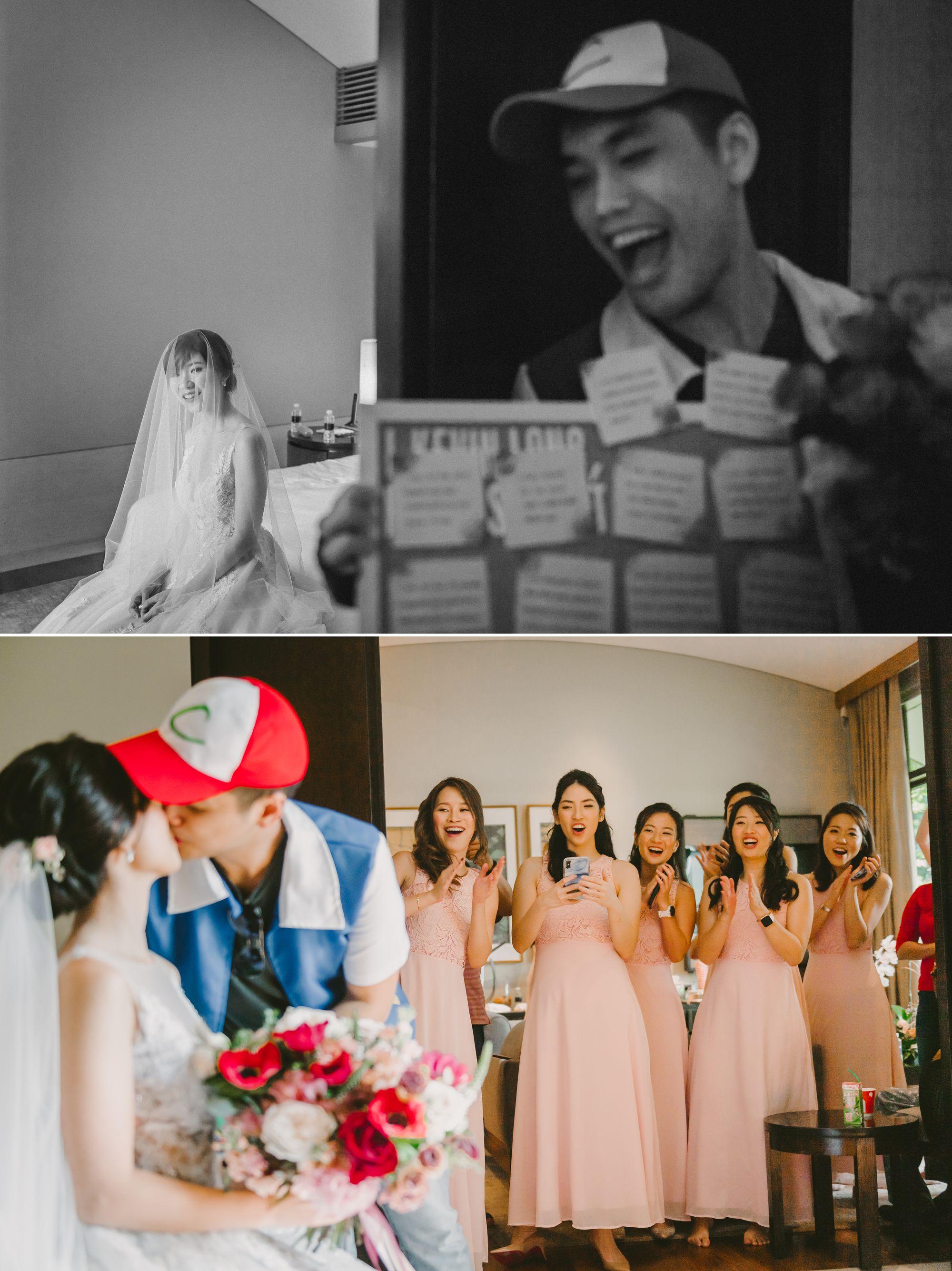 capella_wedding_photography_ 13.jpg