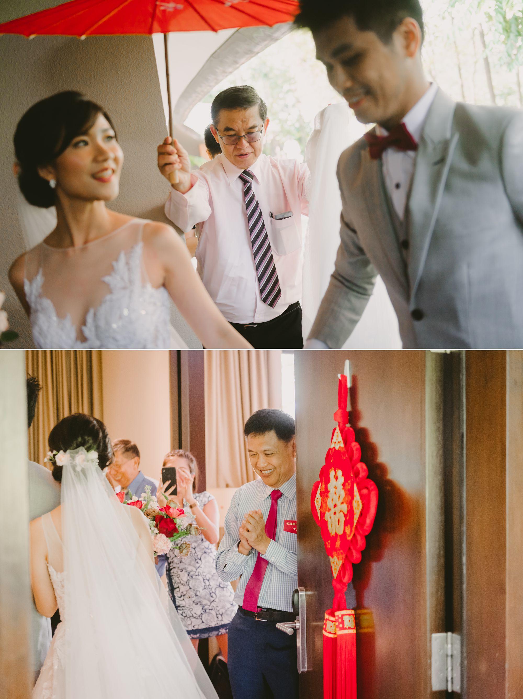 capella_wedding_photography_ 15.jpg