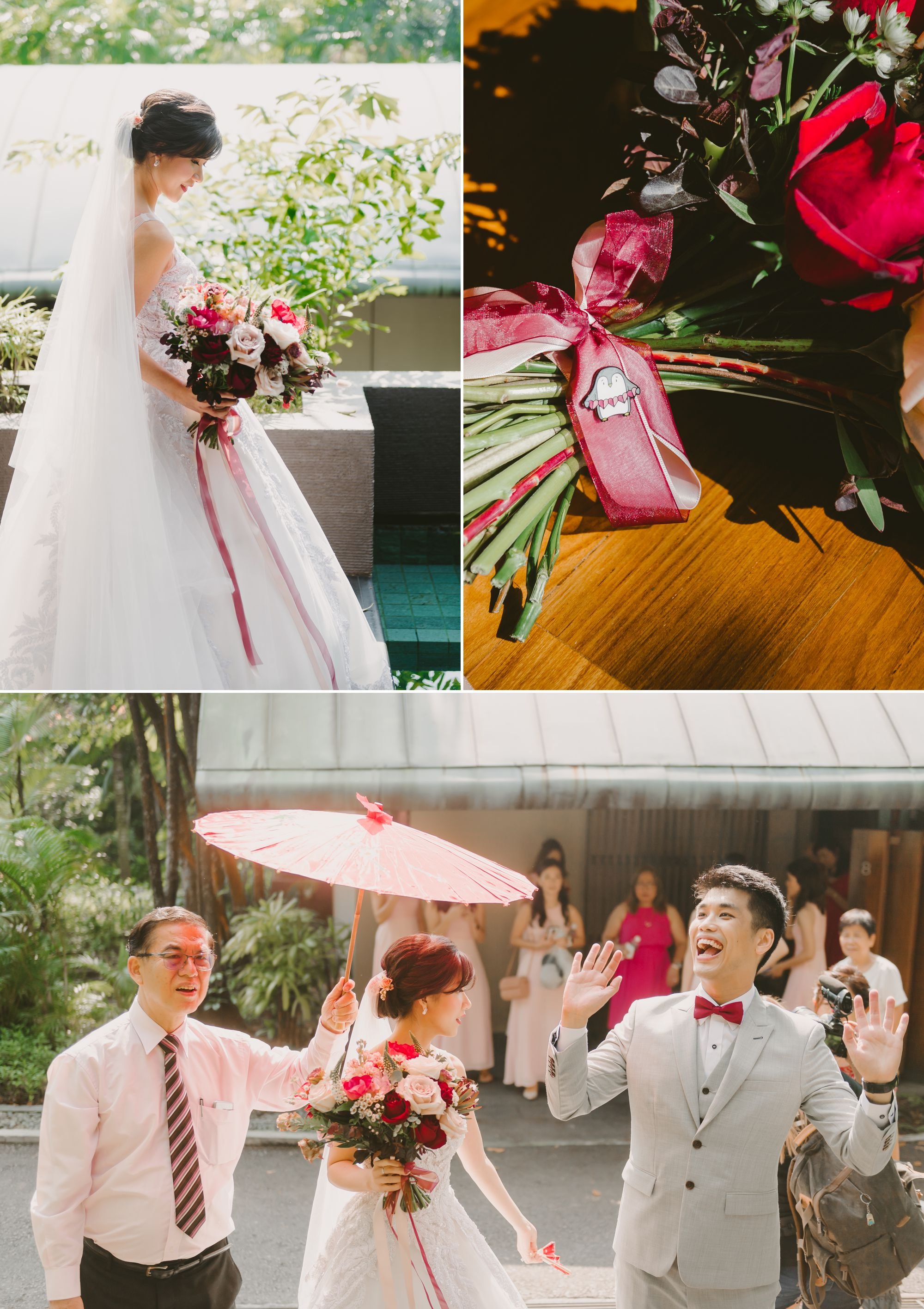capella_wedding_photography_ 14.jpg