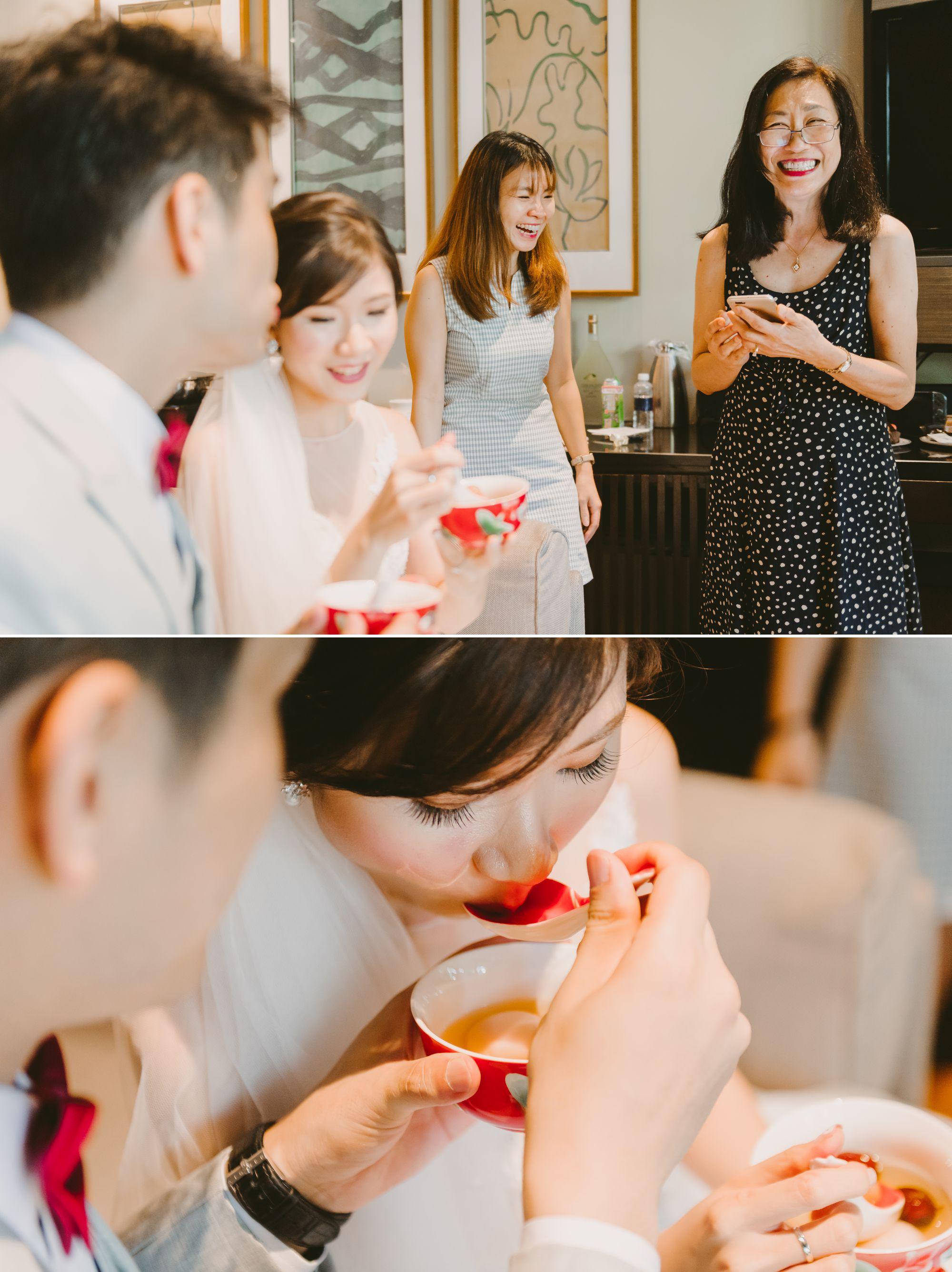 capella_wedding_photography_ 16.jpg