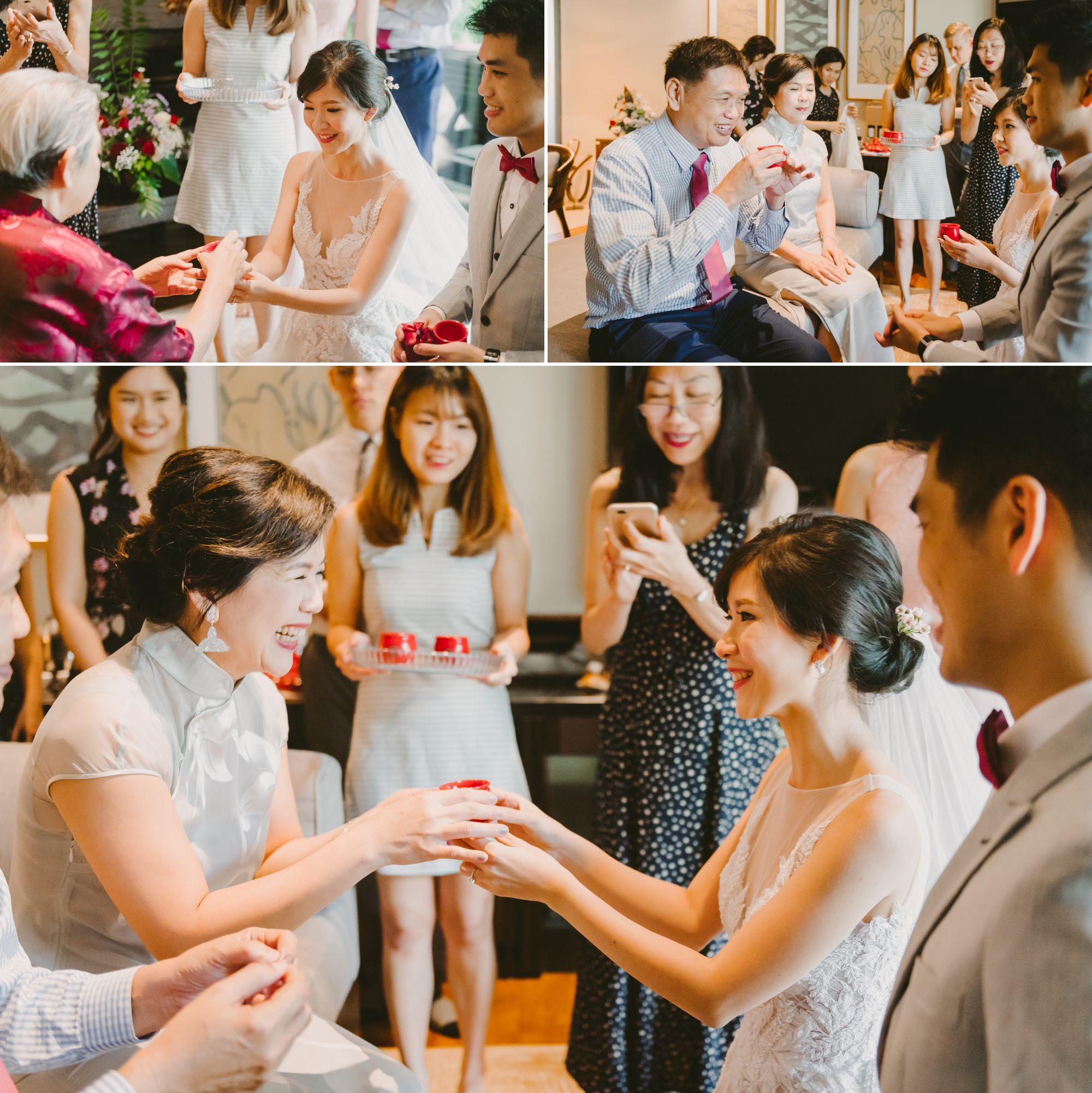 capella_wedding_photography_ 17.jpg
