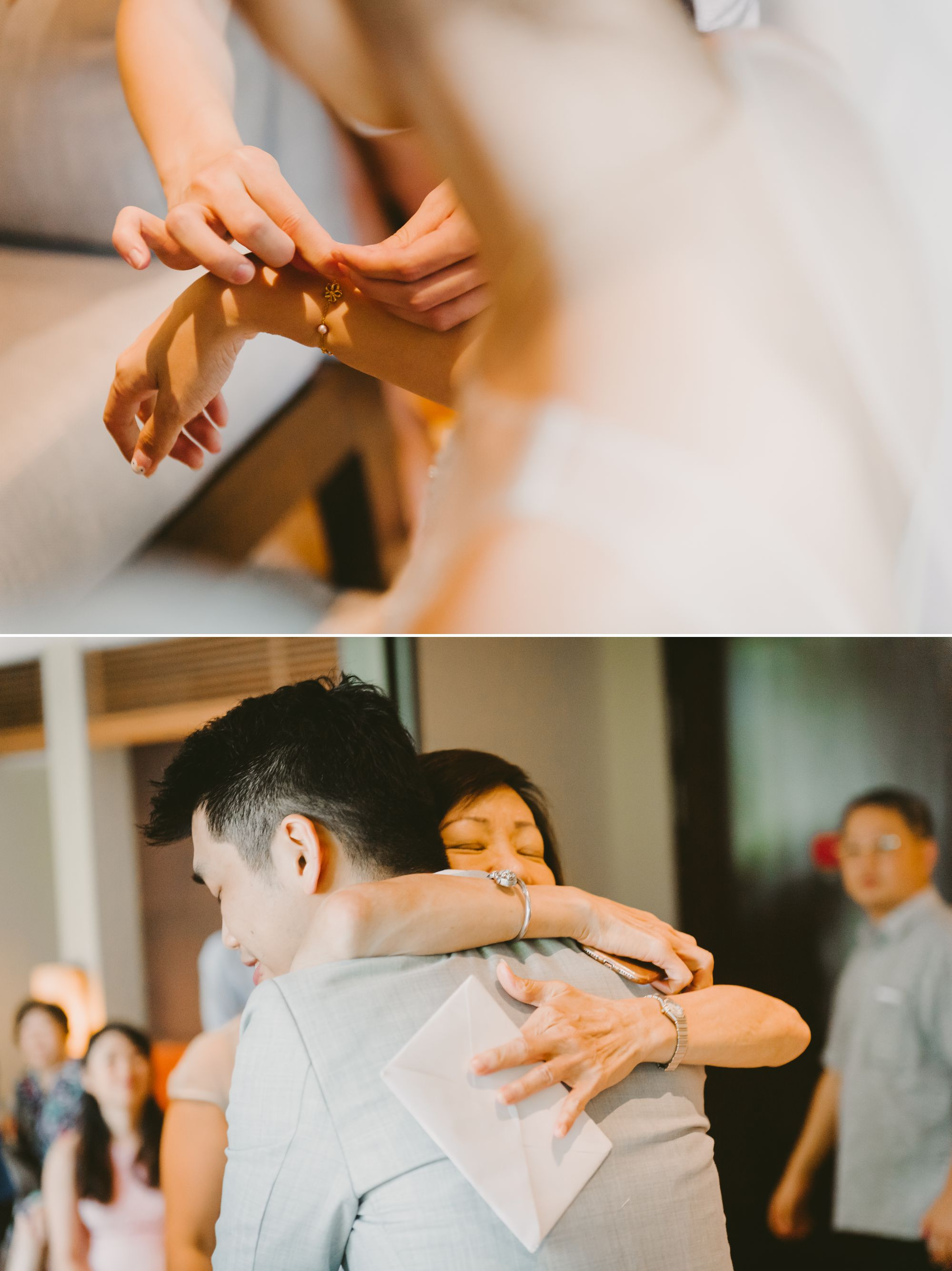 capella_wedding_photography_ 19.jpg