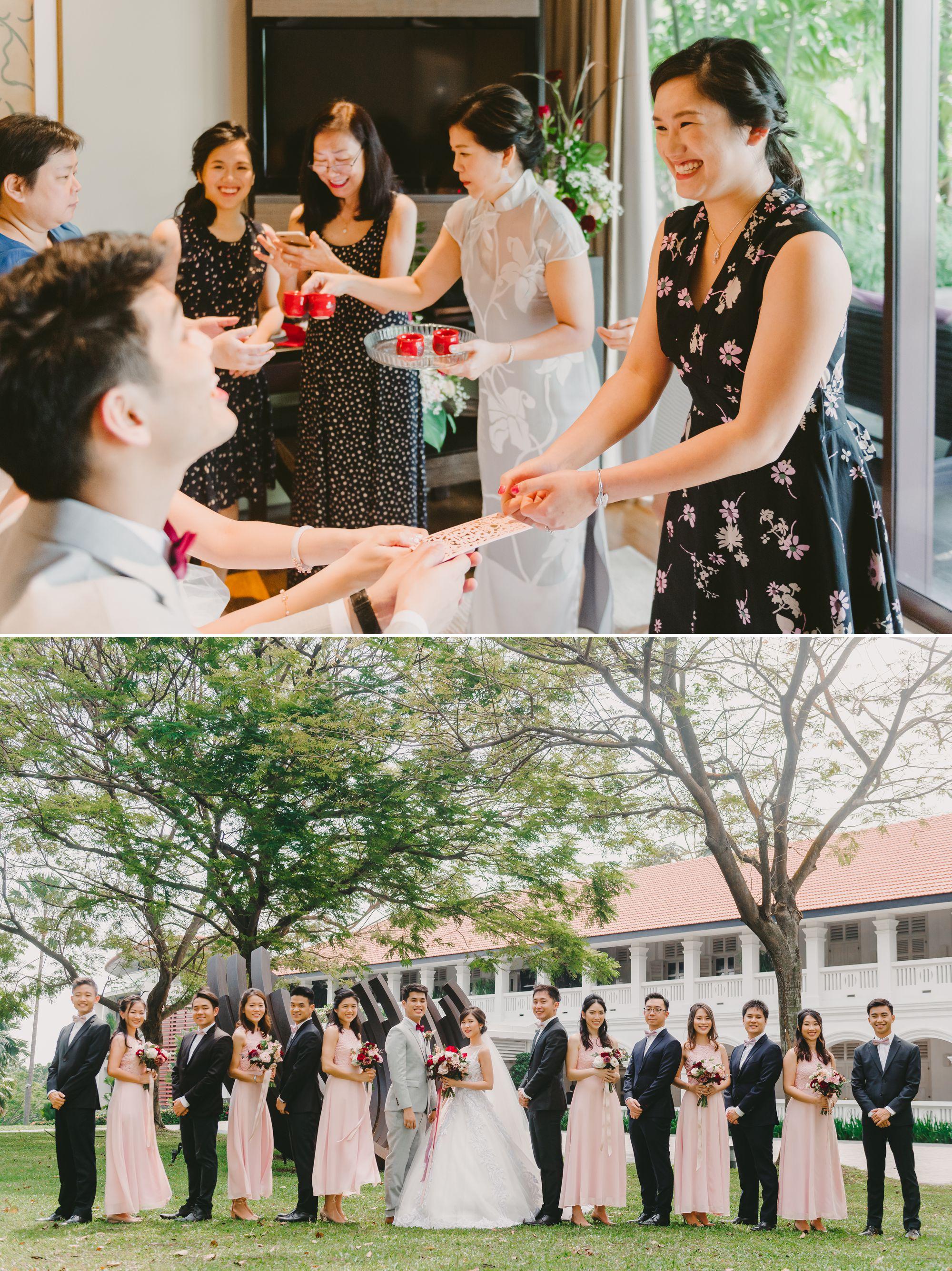 capella_wedding_photography_ 20.jpg