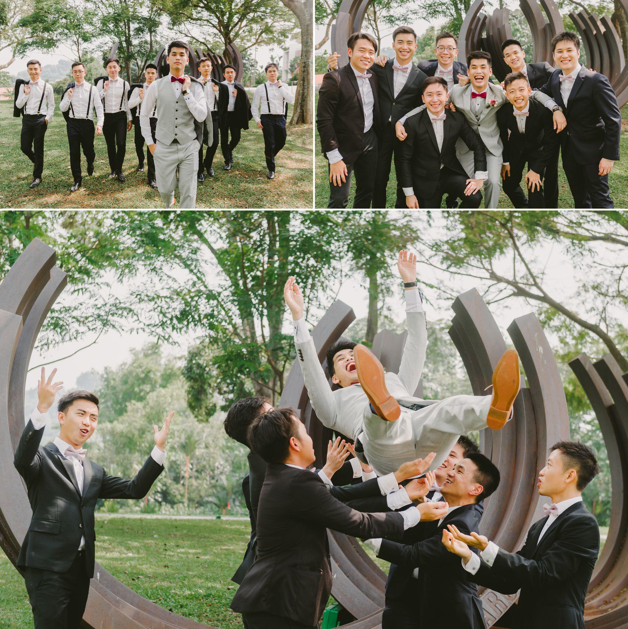 capella_wedding_photography_ 22.jpg
