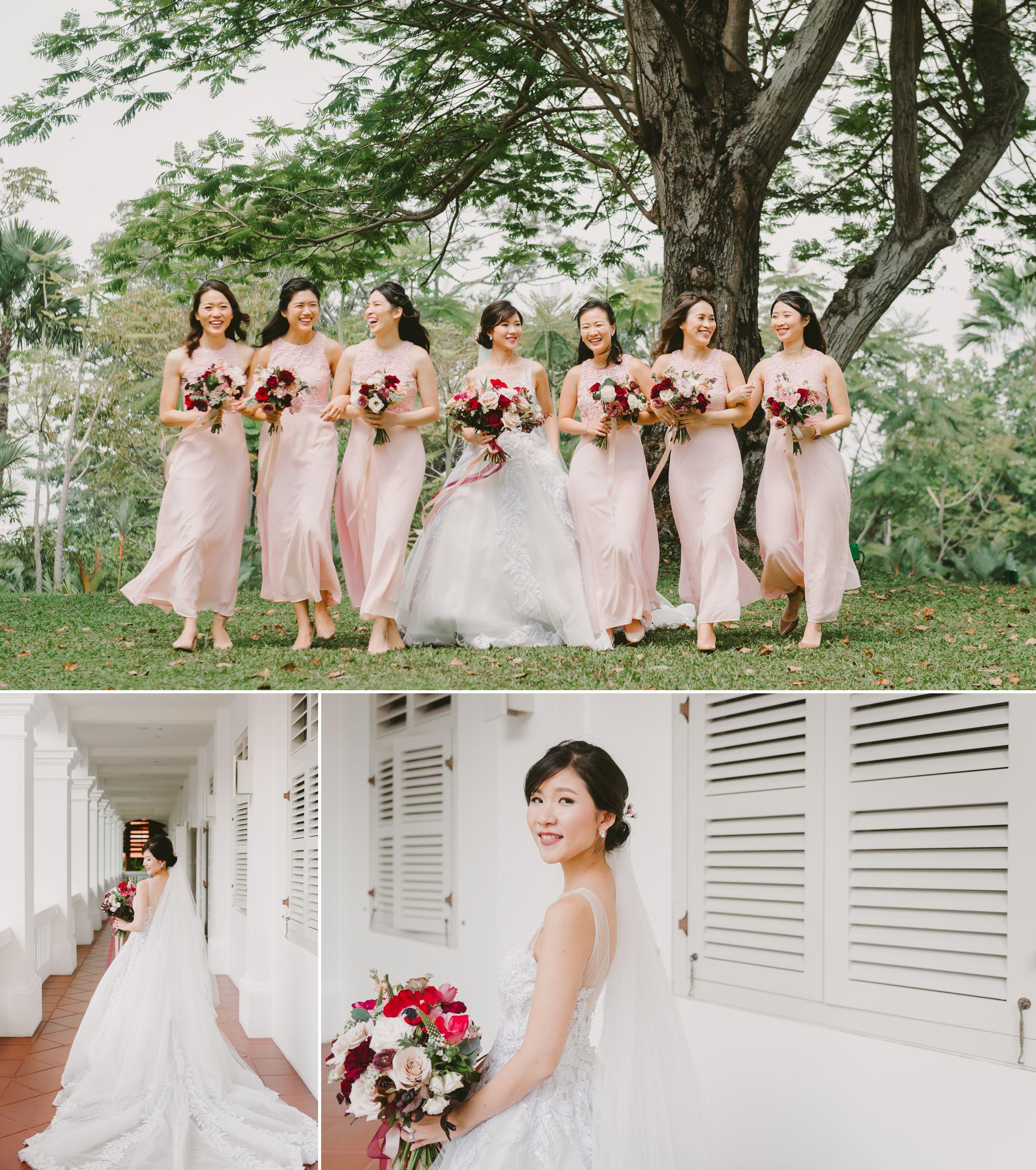 capella_wedding_photography_ 24.jpg