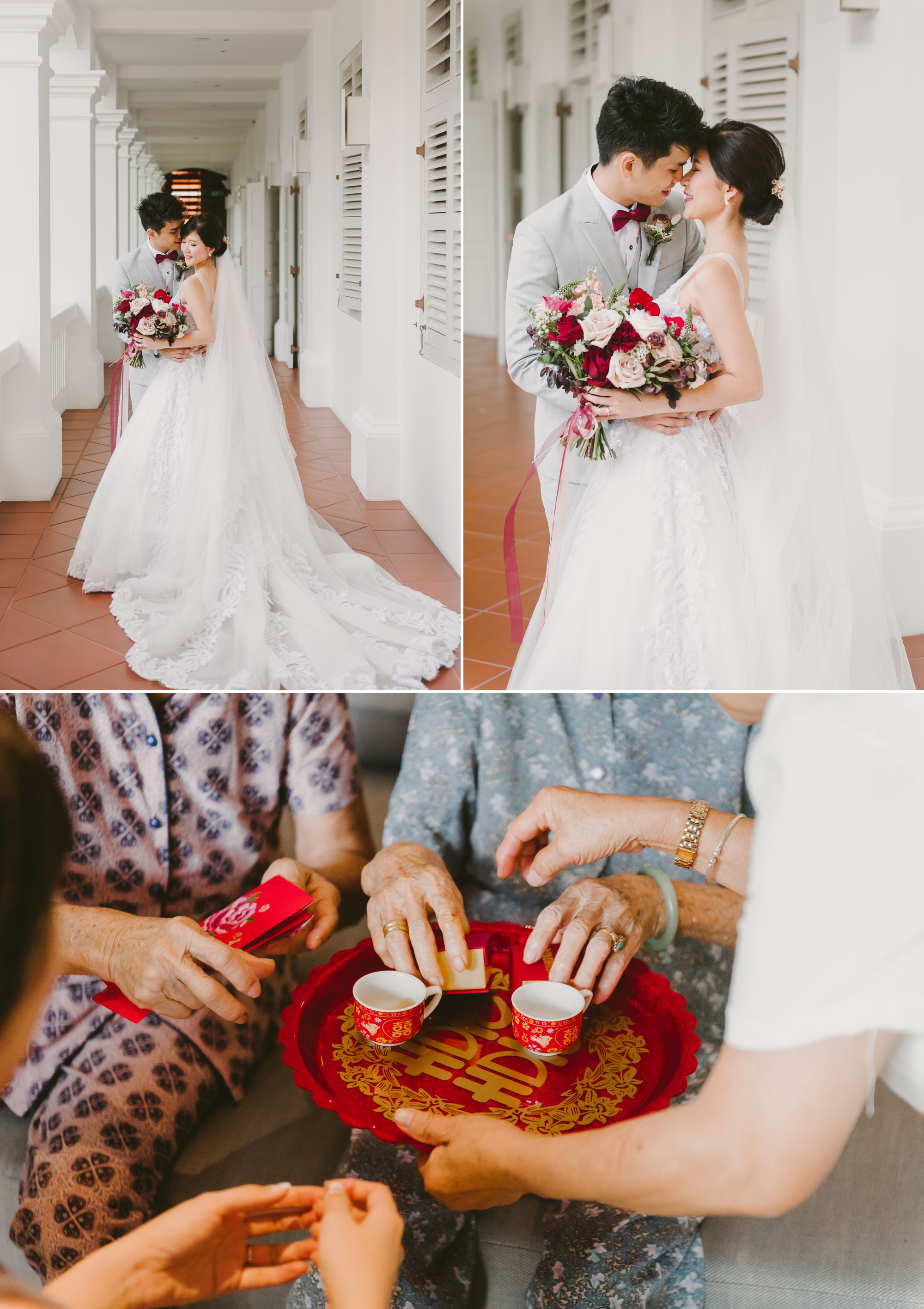 capella_wedding_photography_ 25.jpg