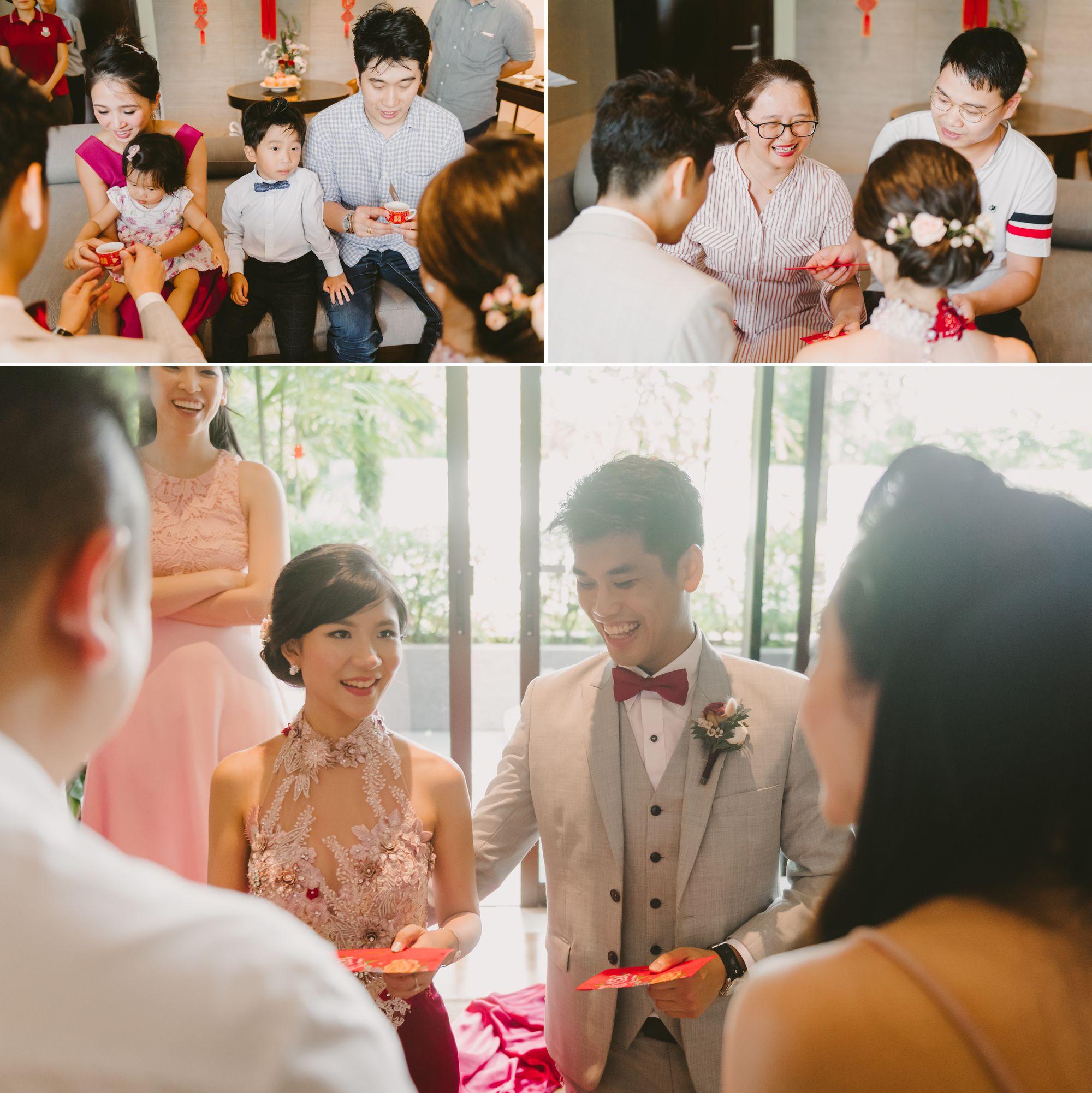 capella_wedding_photography_ 27.jpg