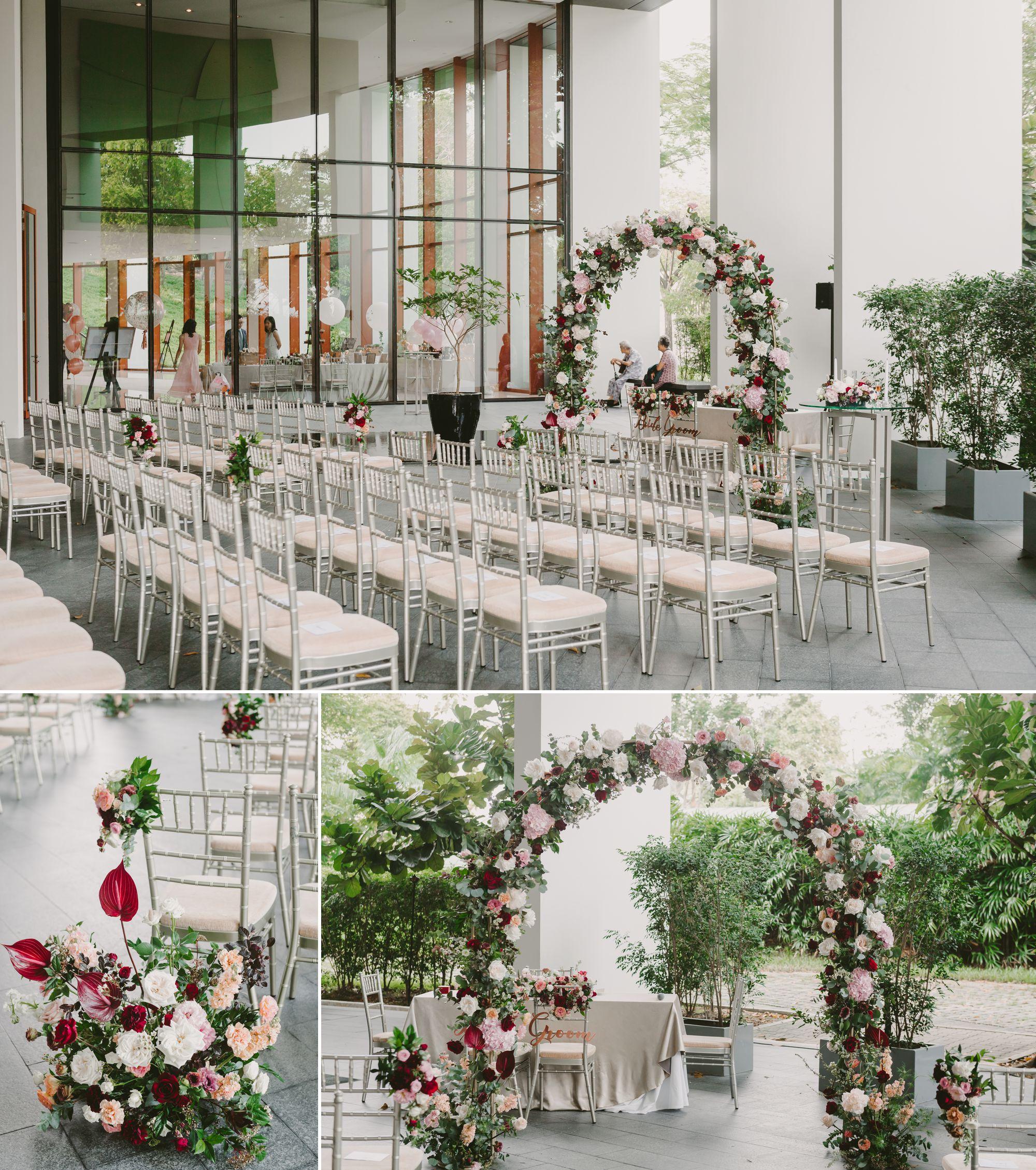 capella_wedding_photography_ 28.jpg