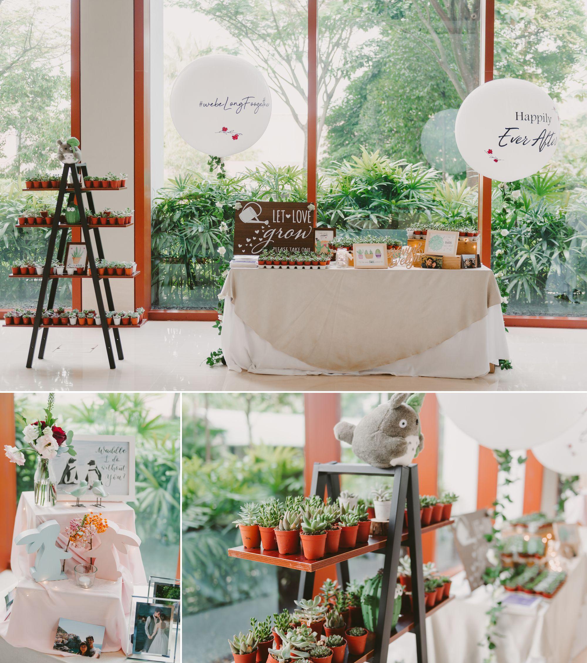 capella_wedding_photography_ 30.jpg