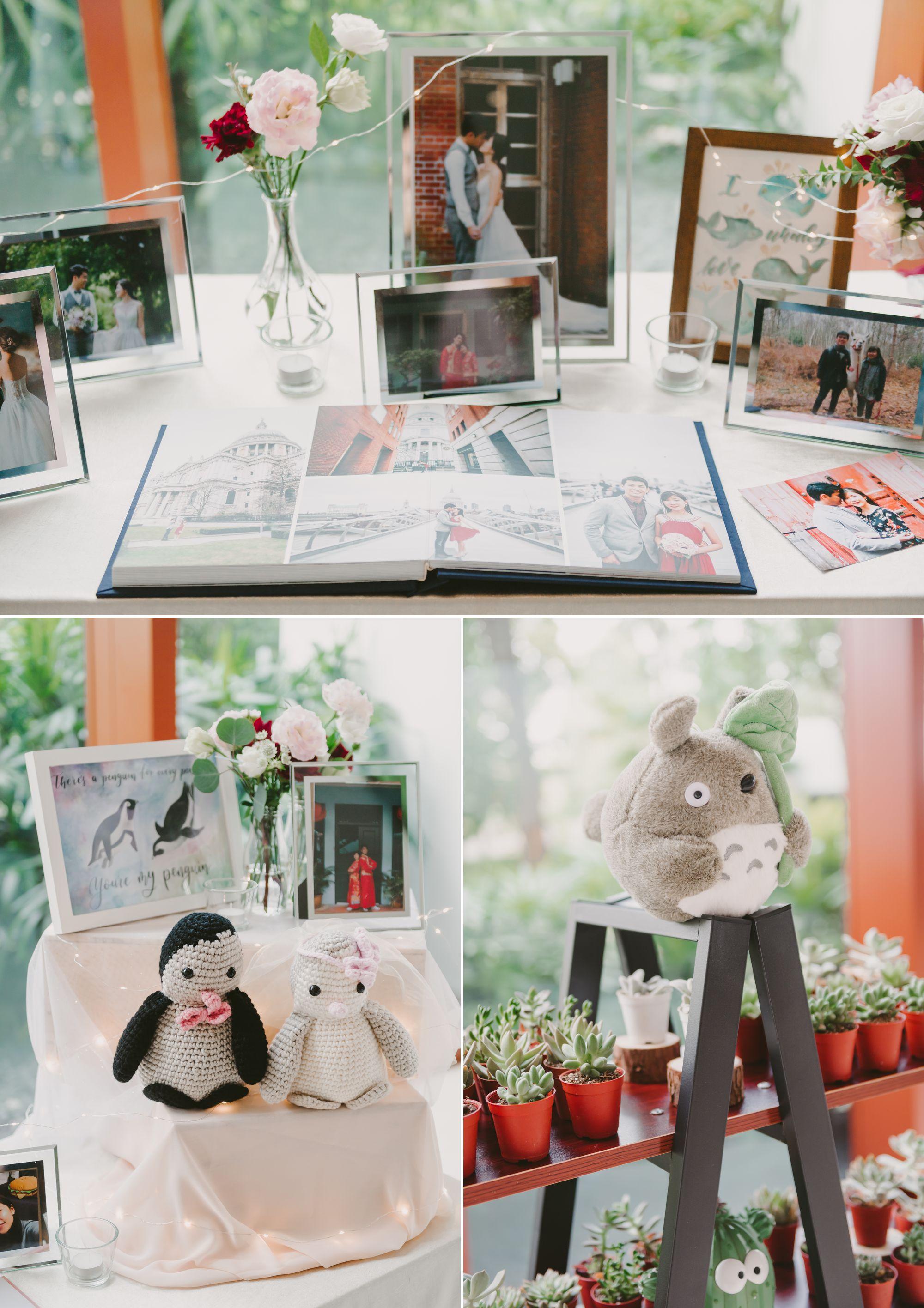 capella_wedding_photography_ 31.jpg