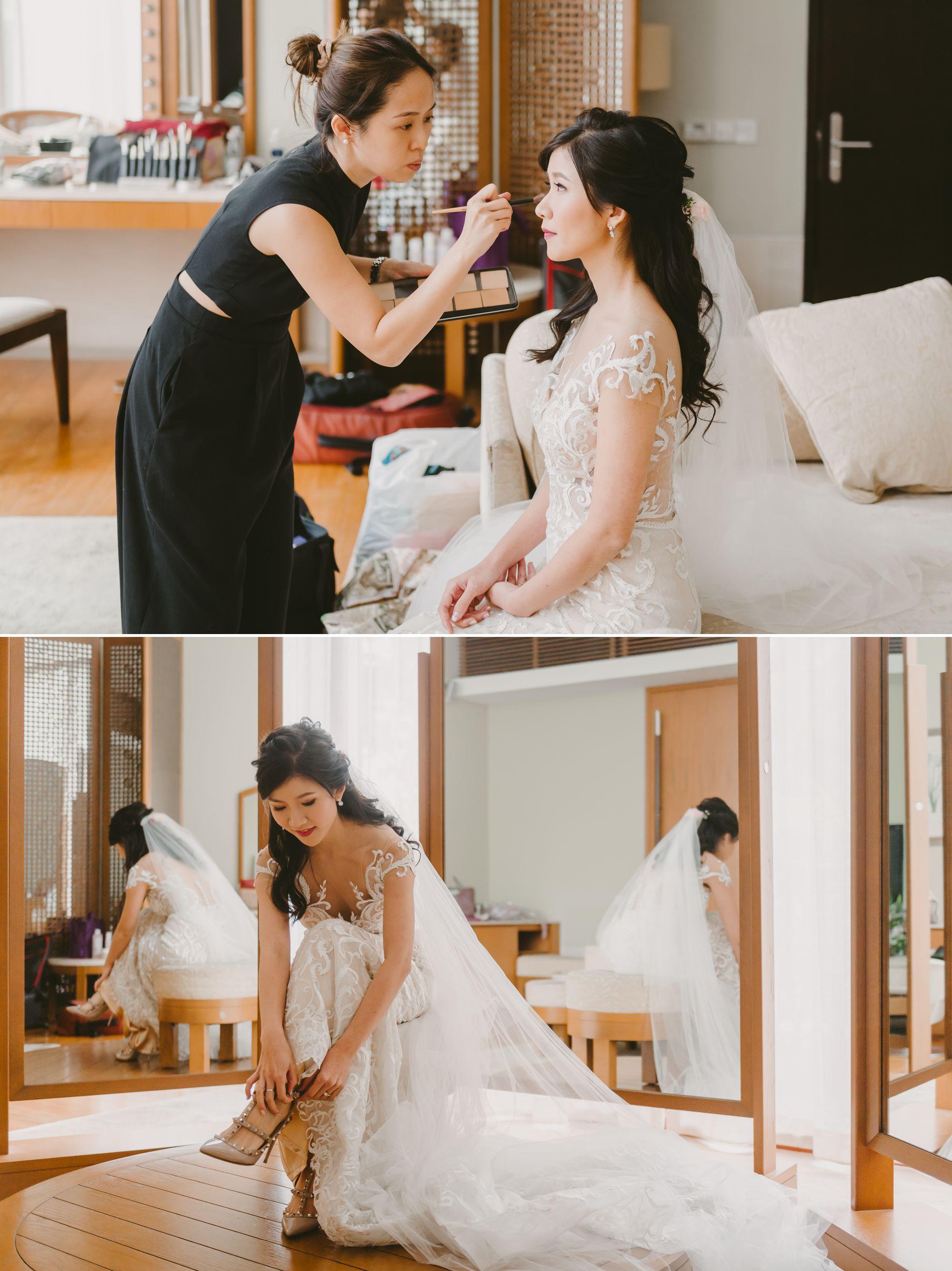 capella_wedding_photography_ 33.jpg