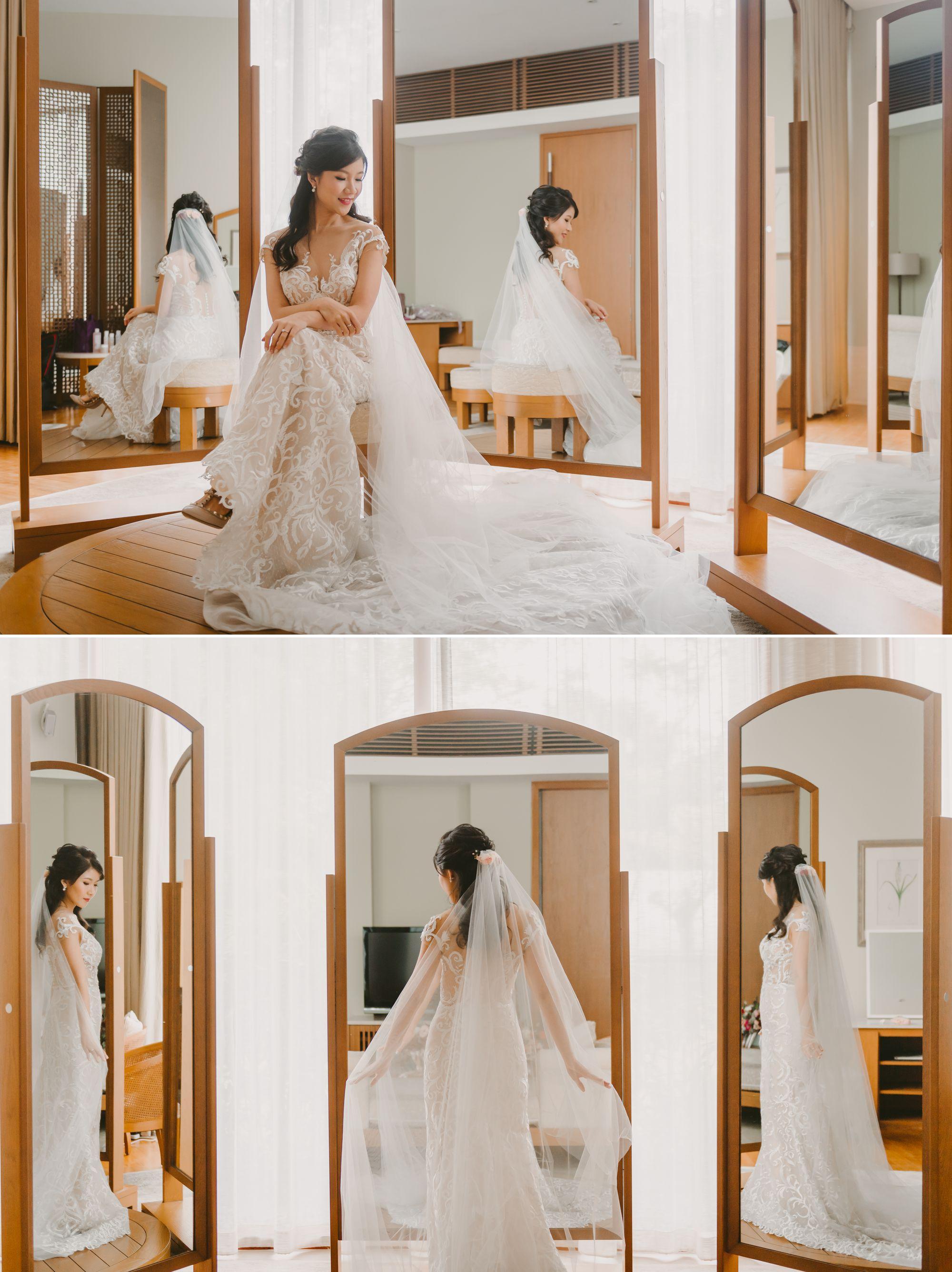 capella_wedding_photography_ 34.jpg