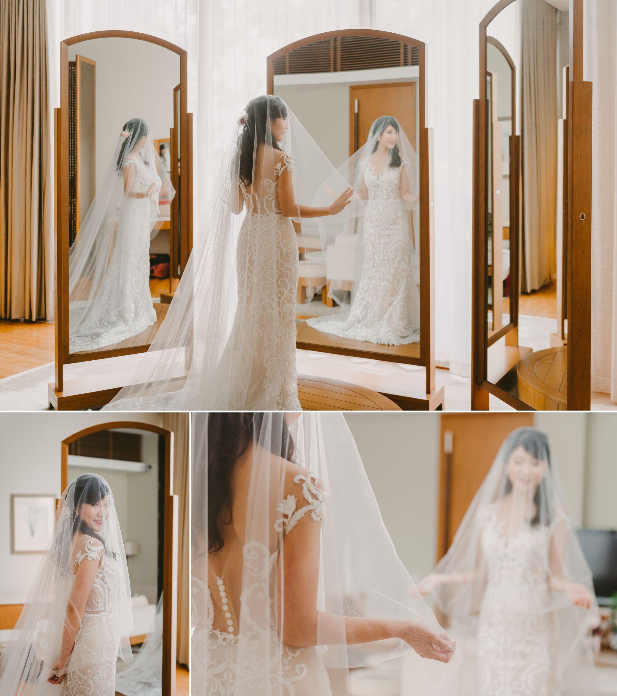 capella_wedding_photography_ 35.jpg