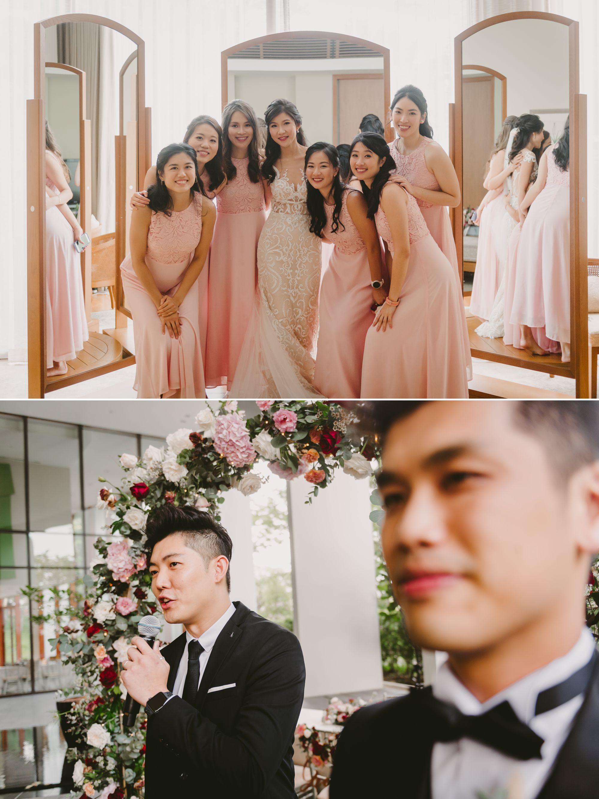 capella_wedding_photography_ 36.jpg