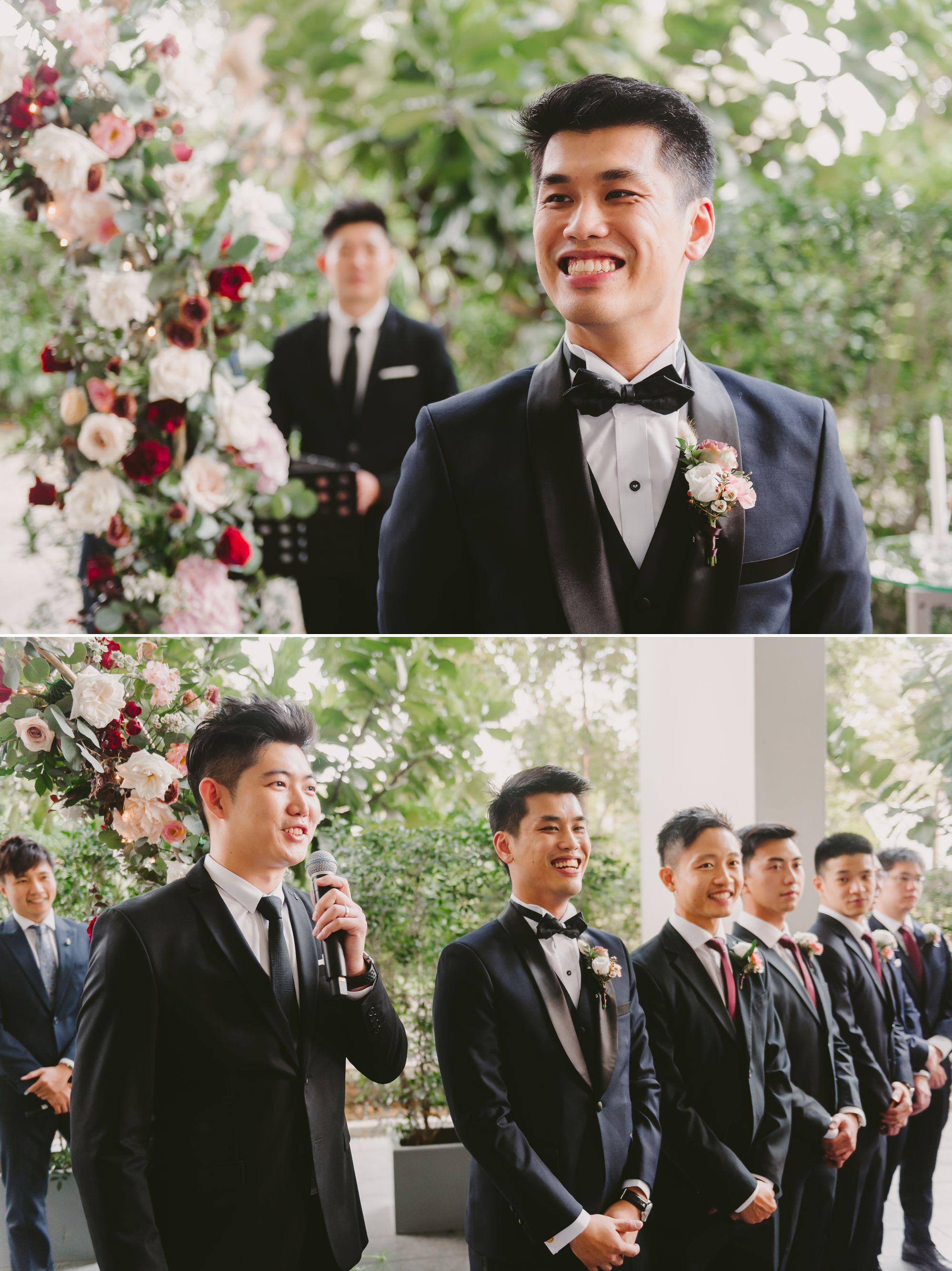 capella_wedding_photography_ 37.jpg