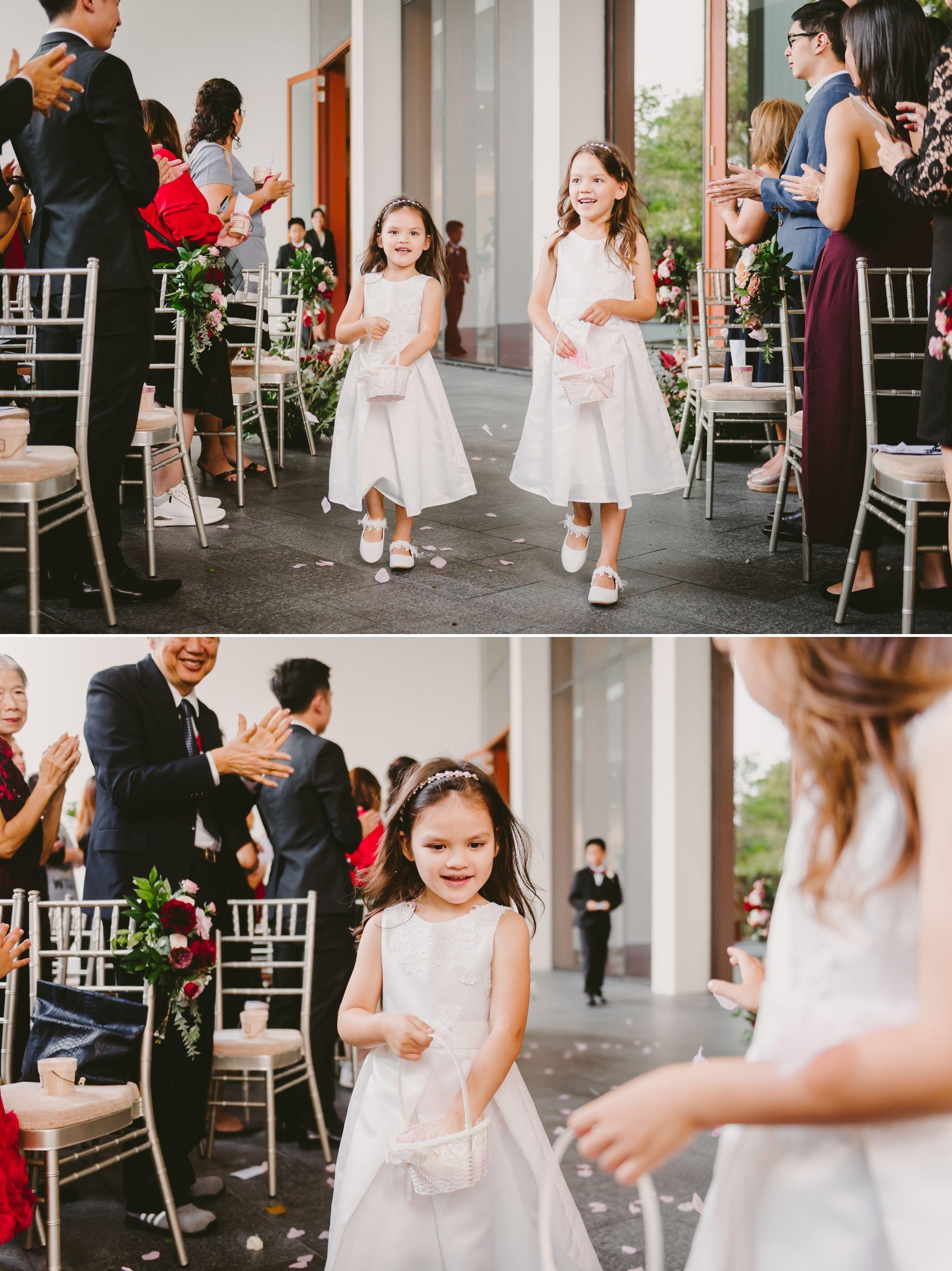 capella_wedding_photography_ 38.jpg