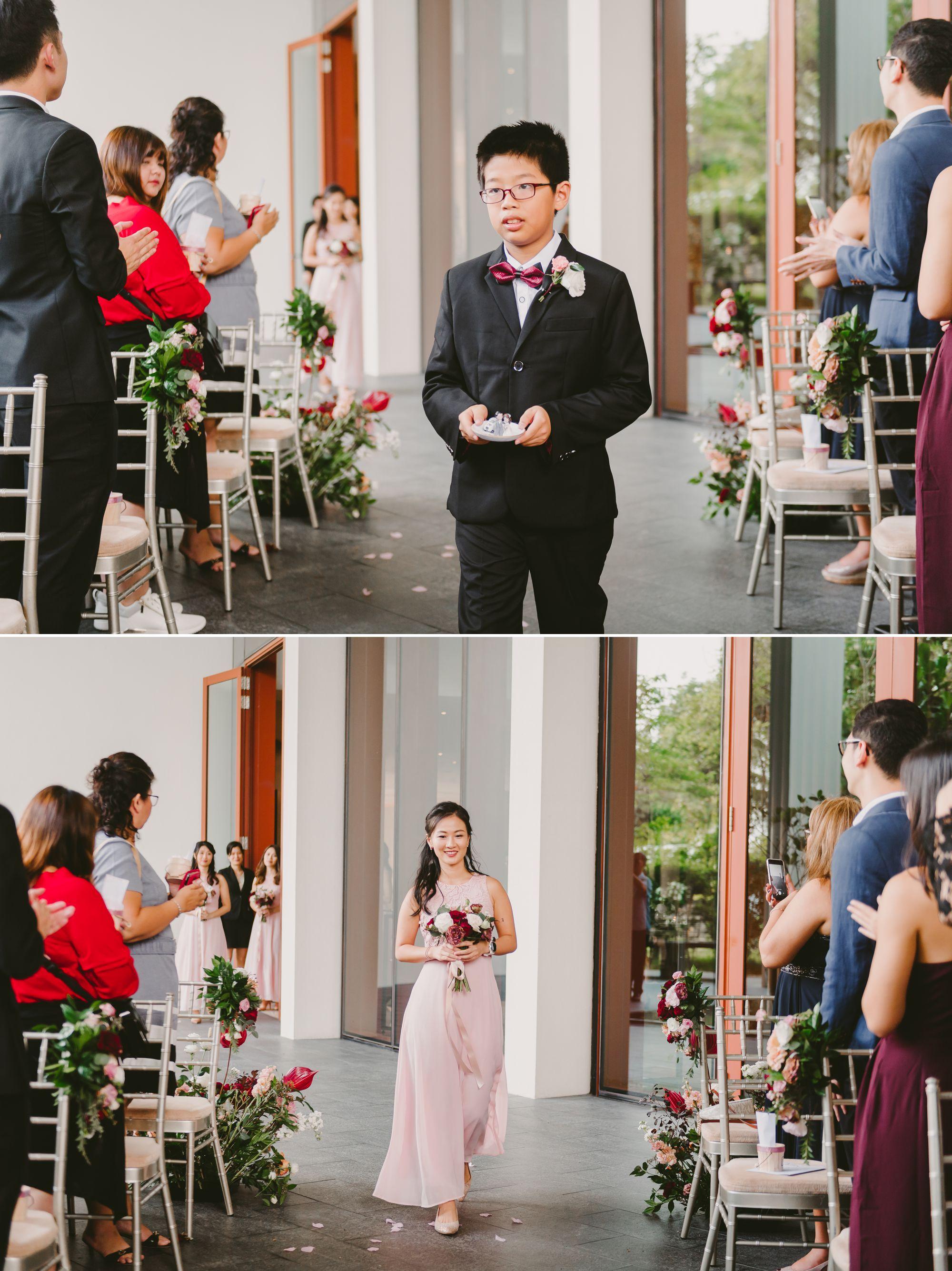 capella_wedding_photography_ 39.jpg