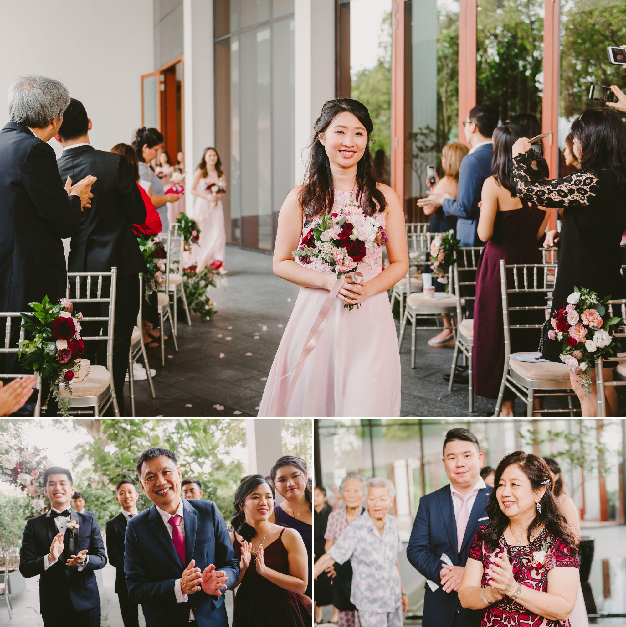 capella_wedding_photography_ 40.jpg