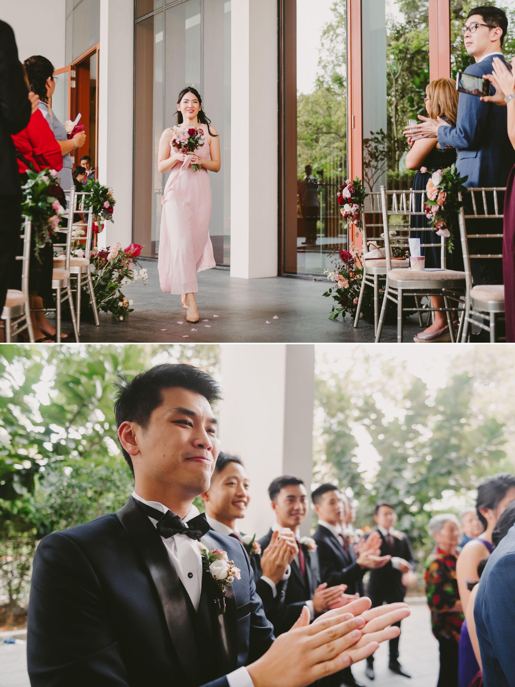 capella_wedding_photography_ 41.jpg