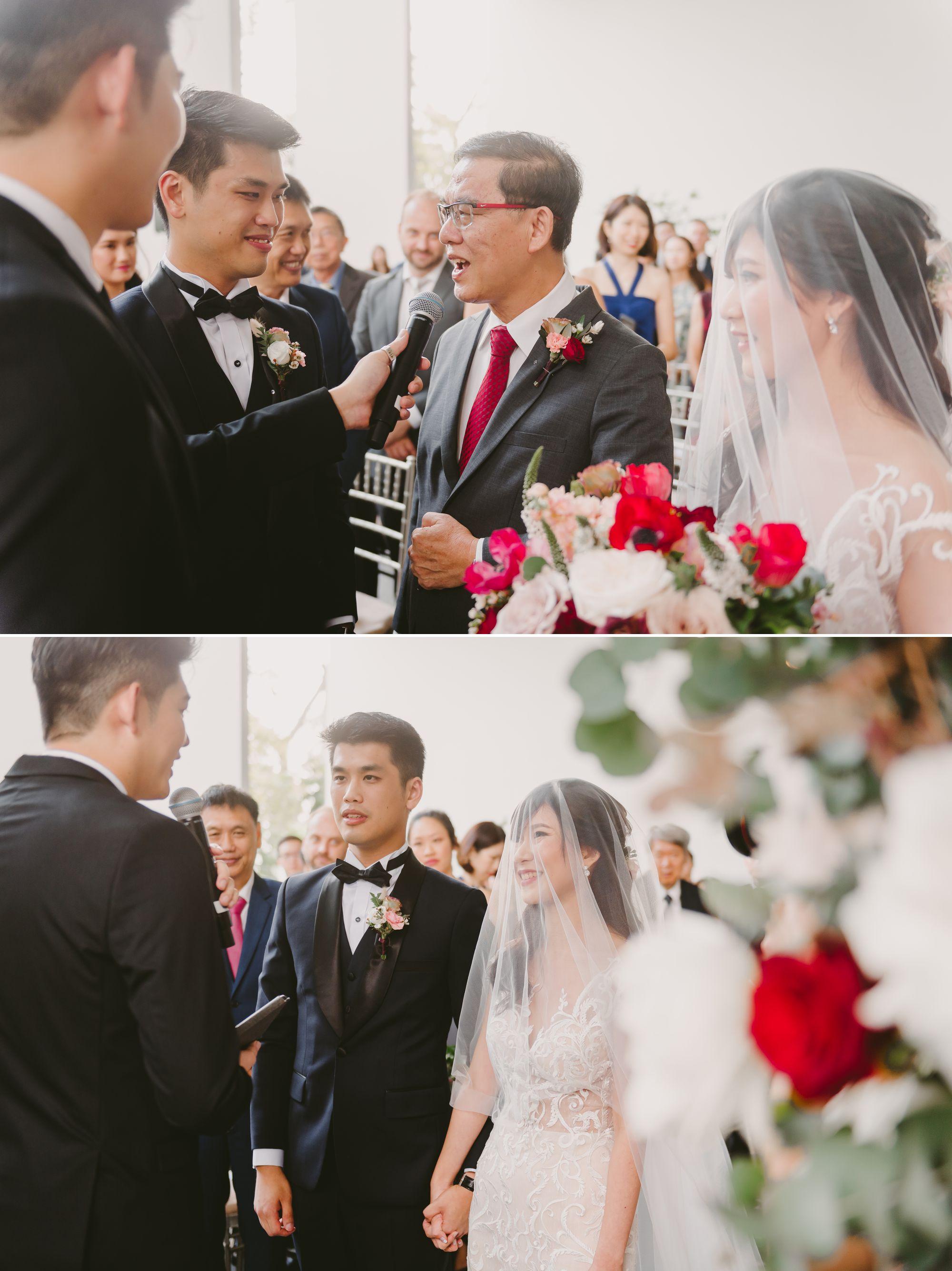 capella_wedding_photography_ 43.jpg