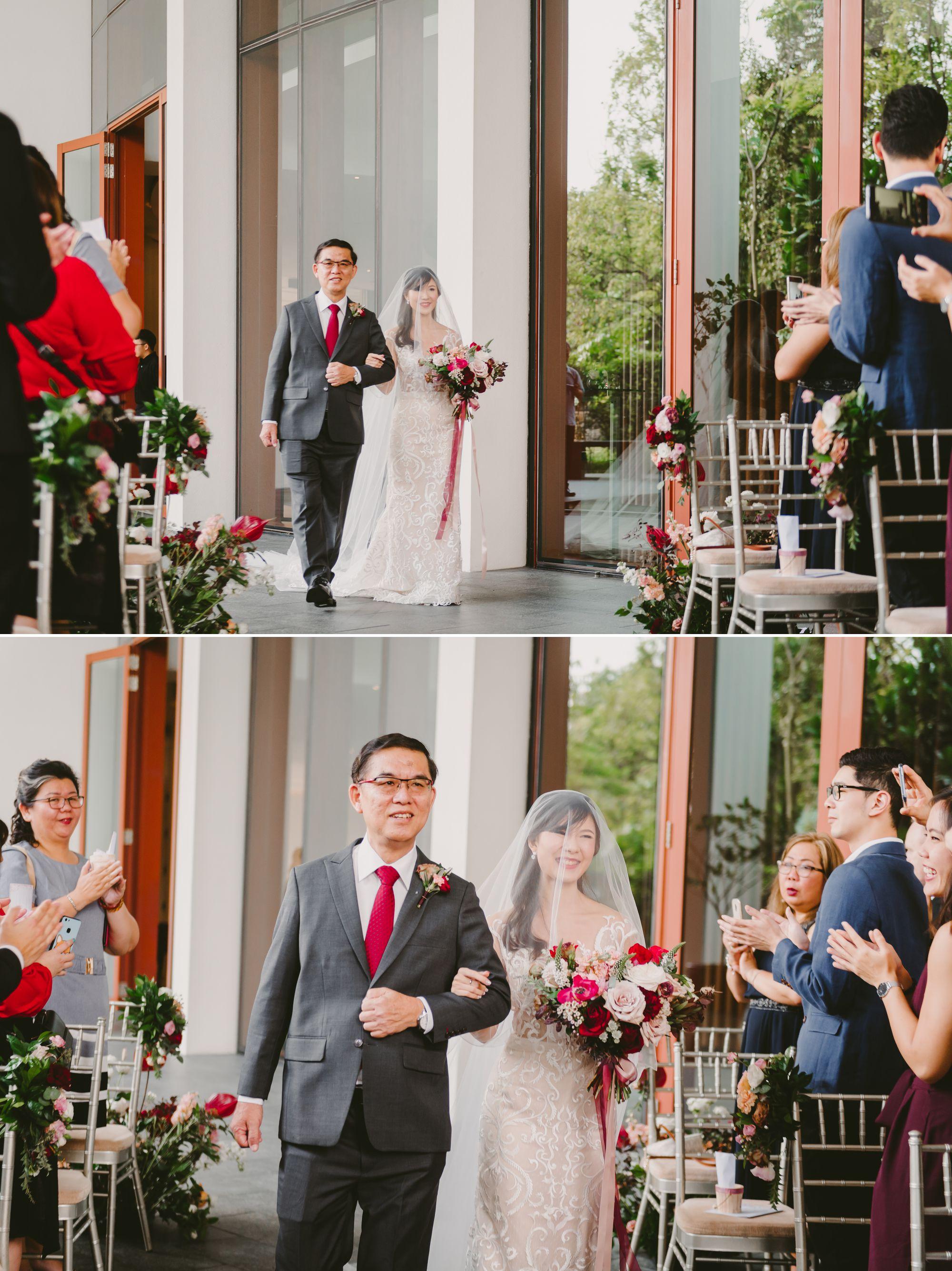 capella_wedding_photography_ 42.jpg
