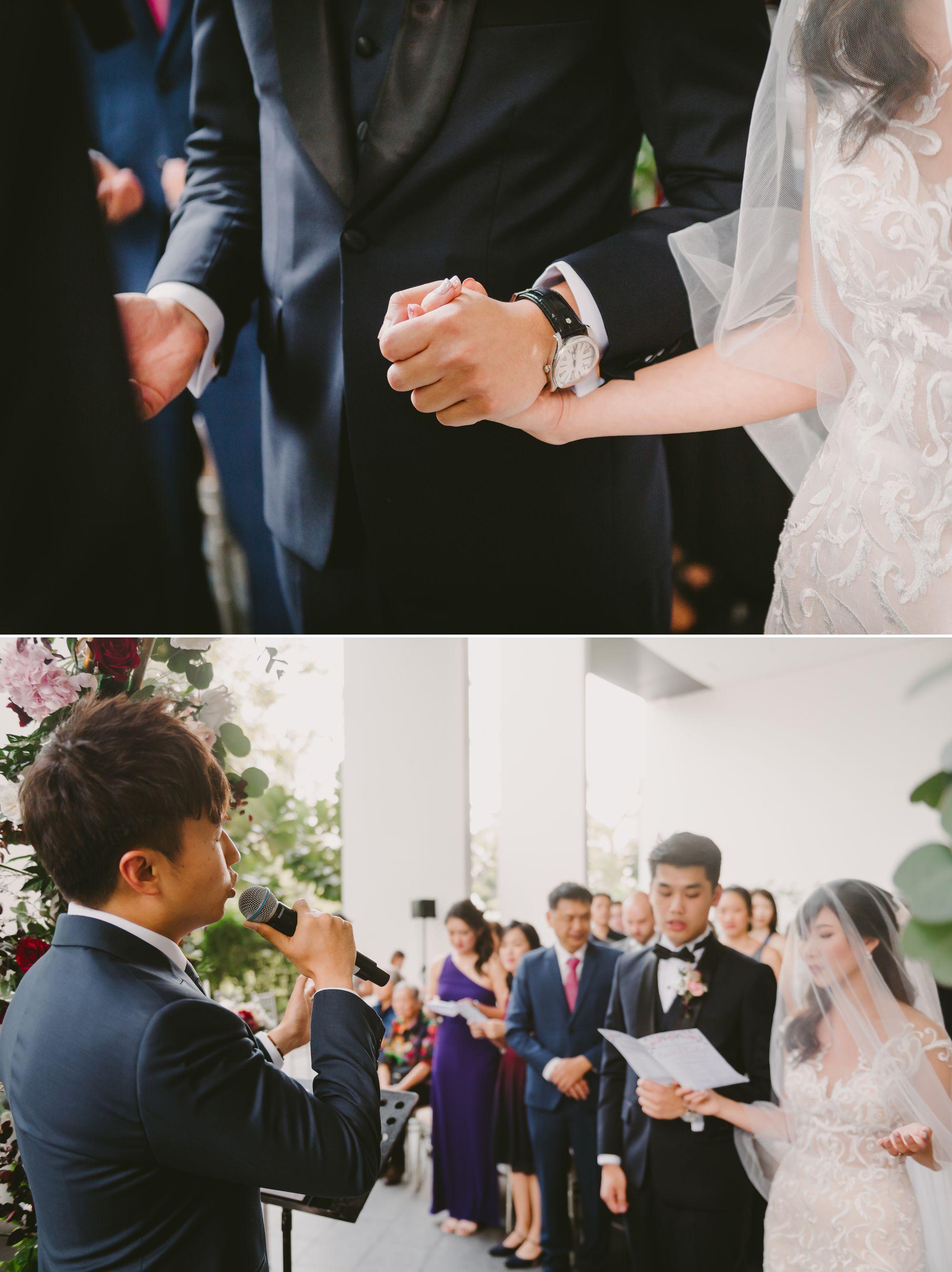 capella_wedding_photography_ 44.jpg
