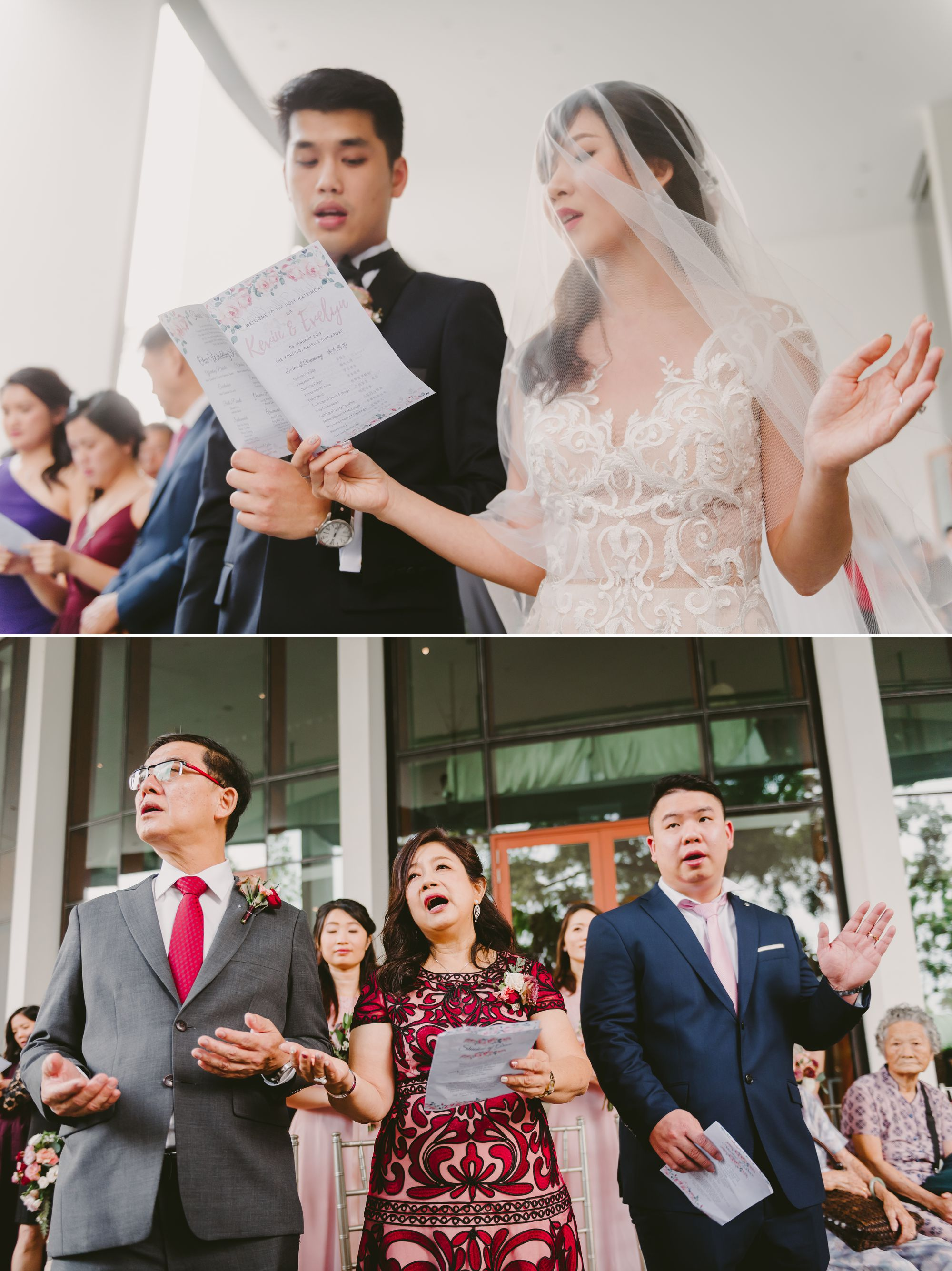 capella_wedding_photography_ 45.jpg