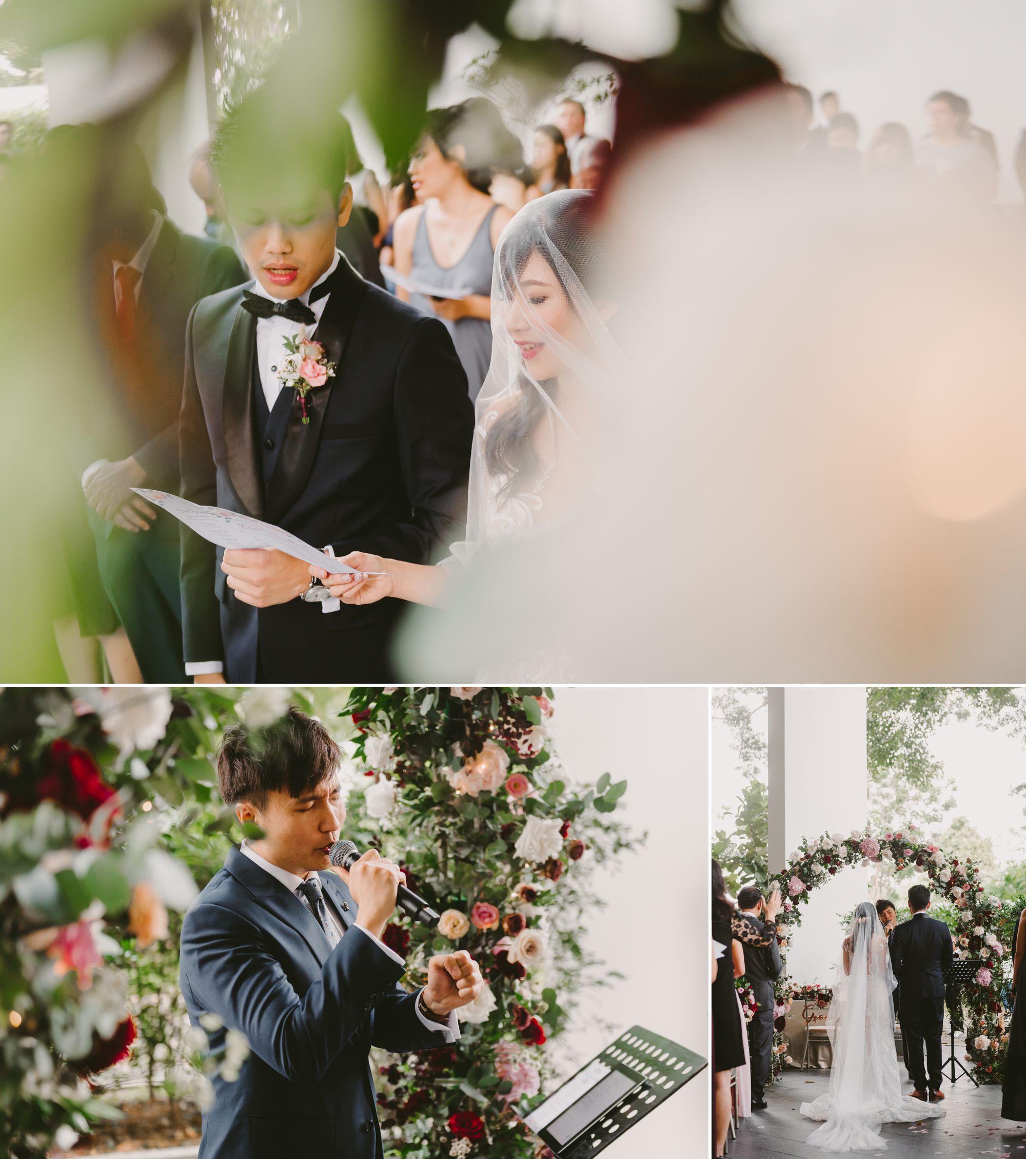 capella_wedding_photography_ 46.jpg