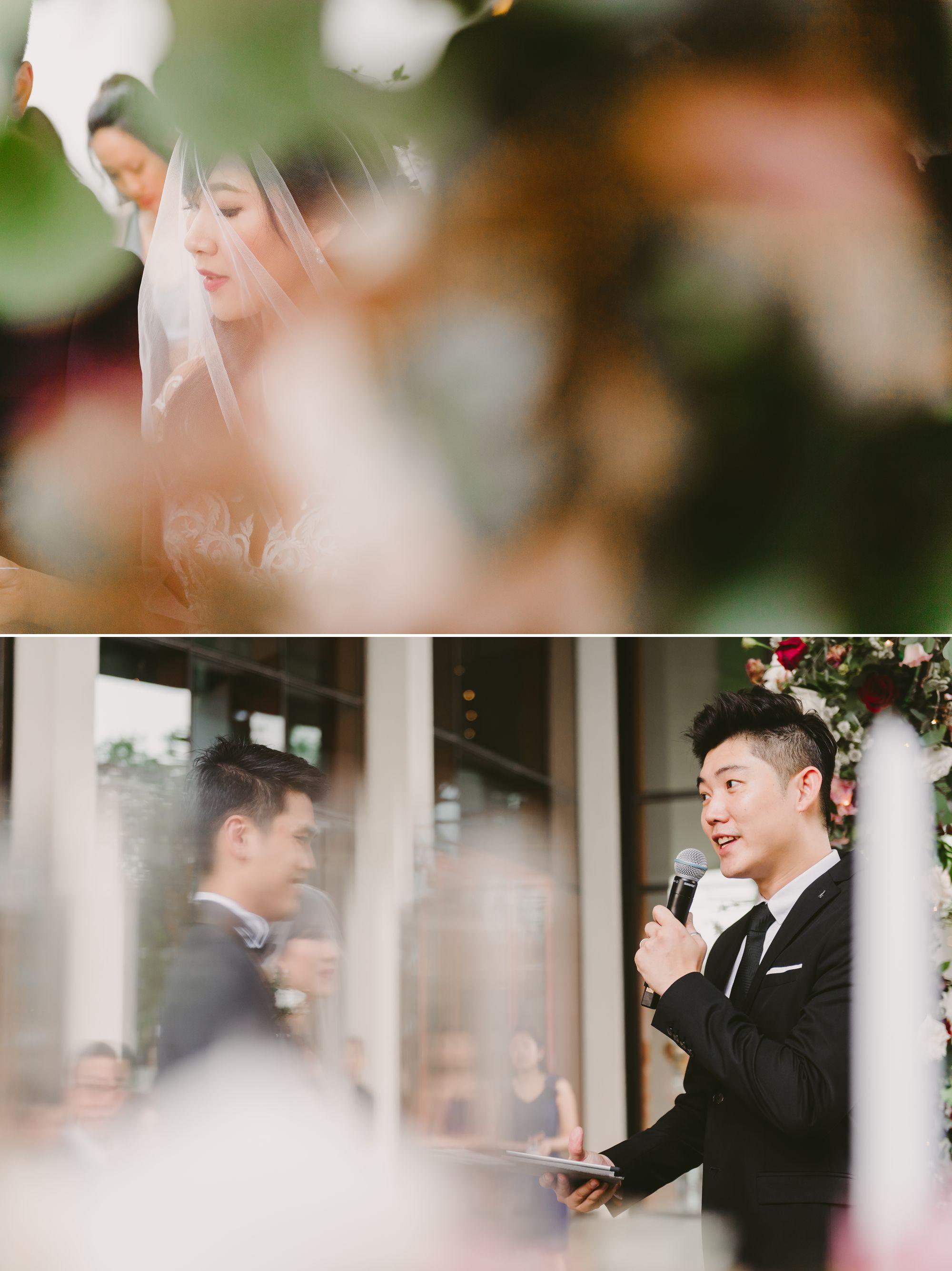 capella_wedding_photography_ 47.jpg