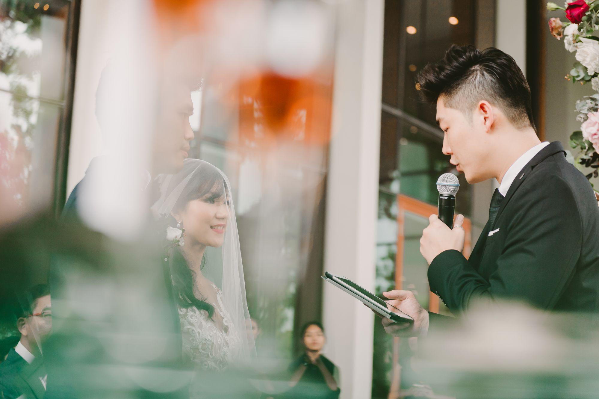 capella_wedding_photography_ 48.jpg