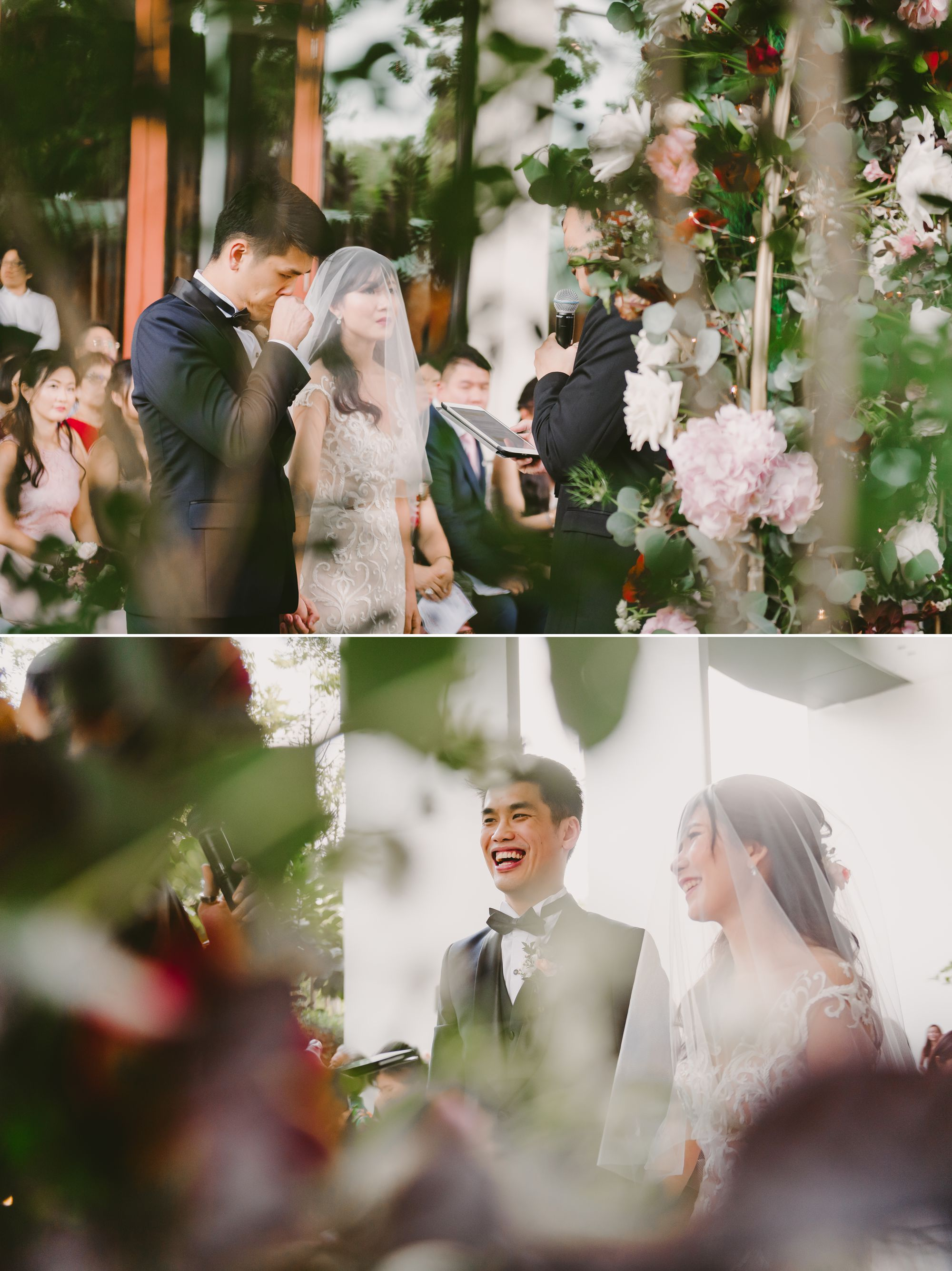 capella_wedding_photography_ 49.jpg