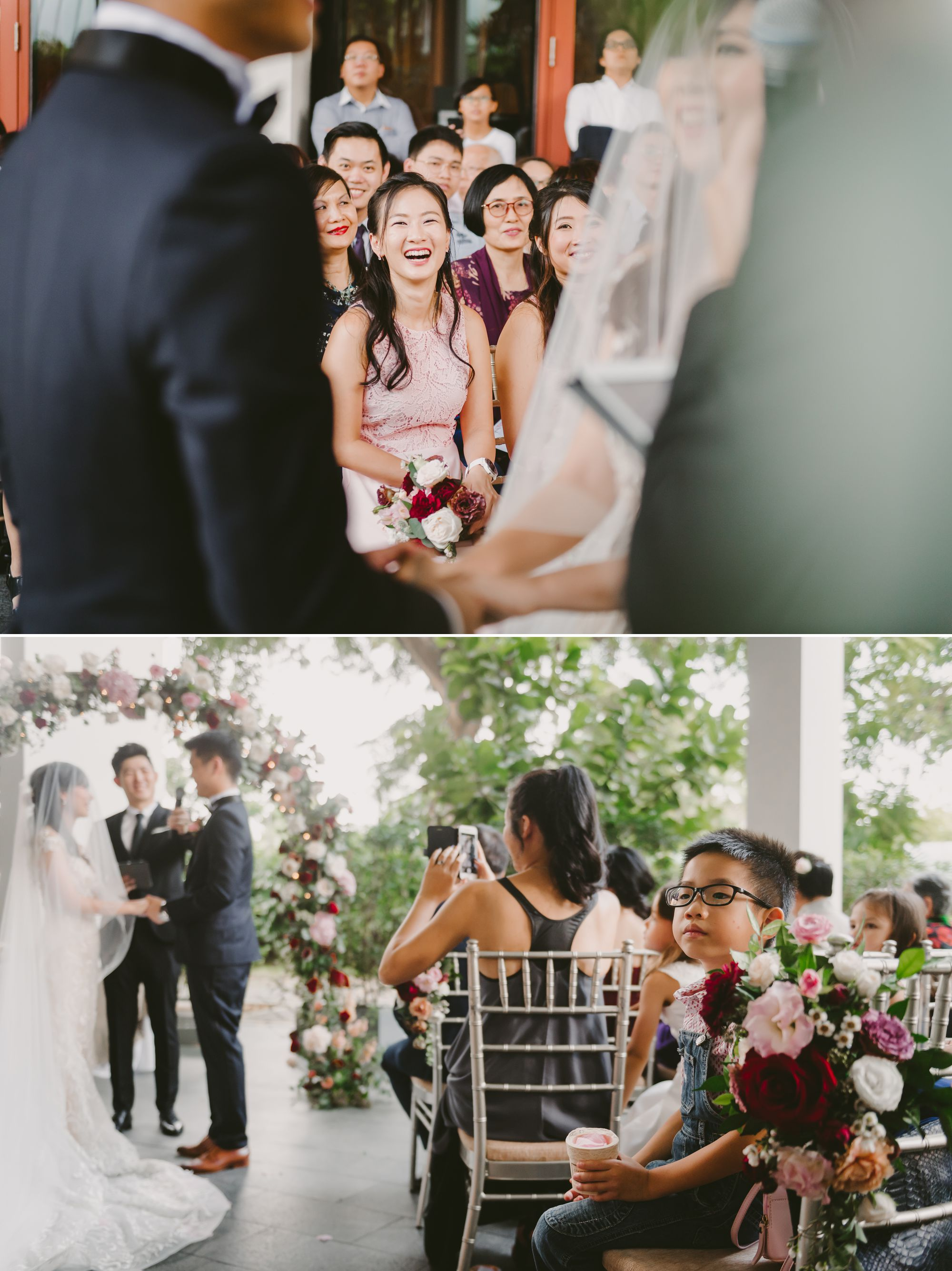 capella_wedding_photography_ 50.jpg