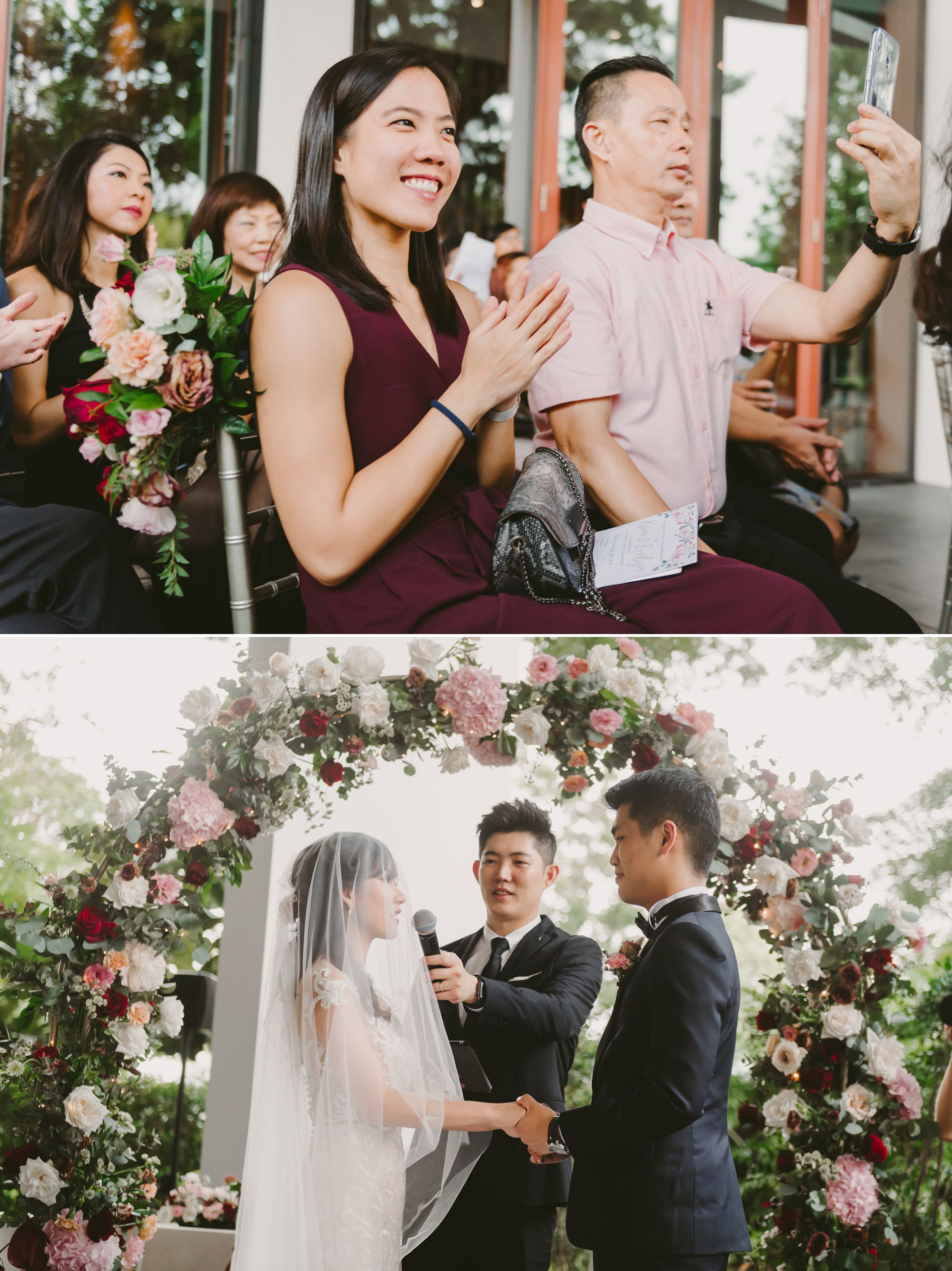 capella_wedding_photography_ 51.jpg