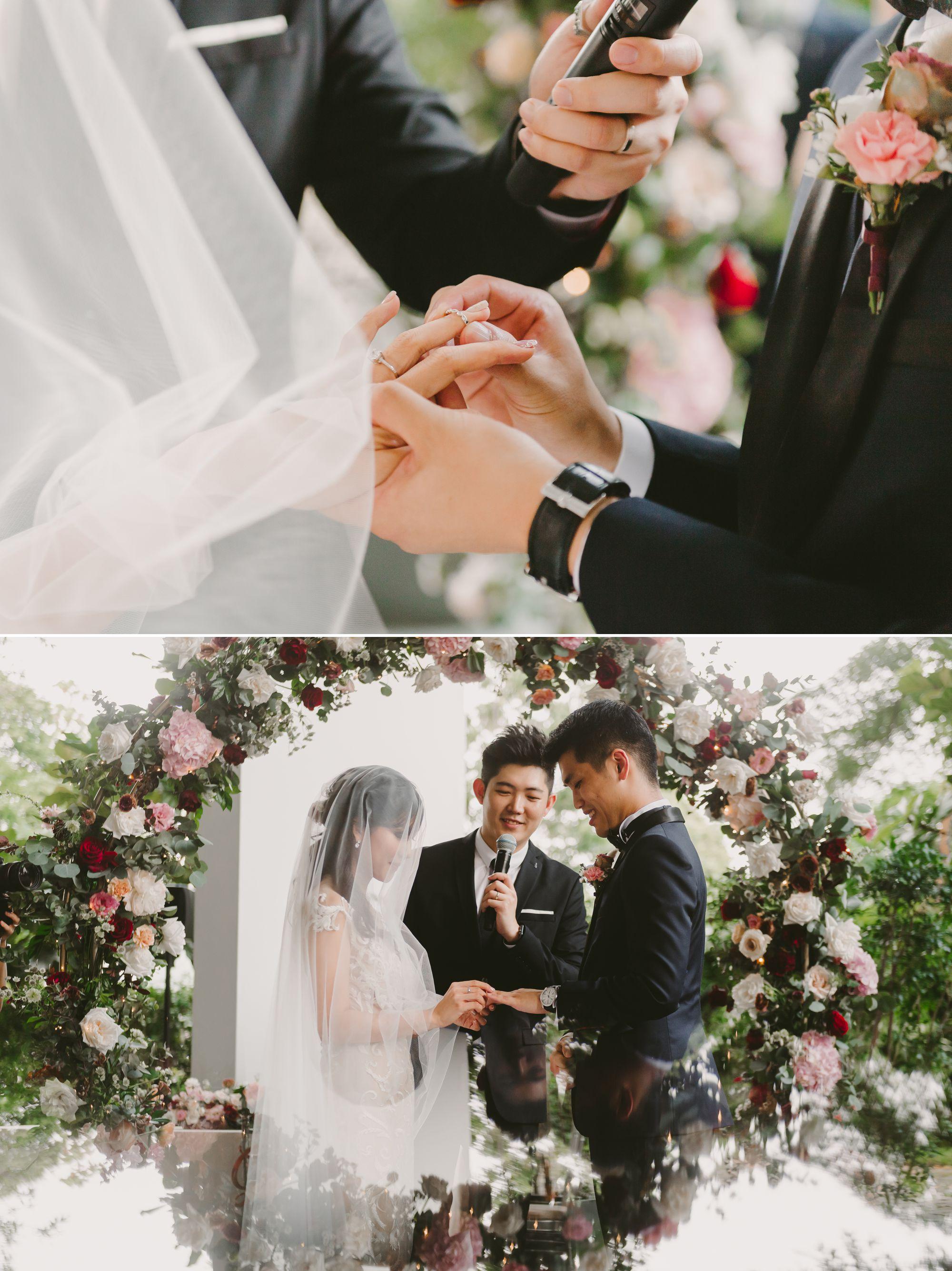 capella_wedding_photography_ 52.jpg