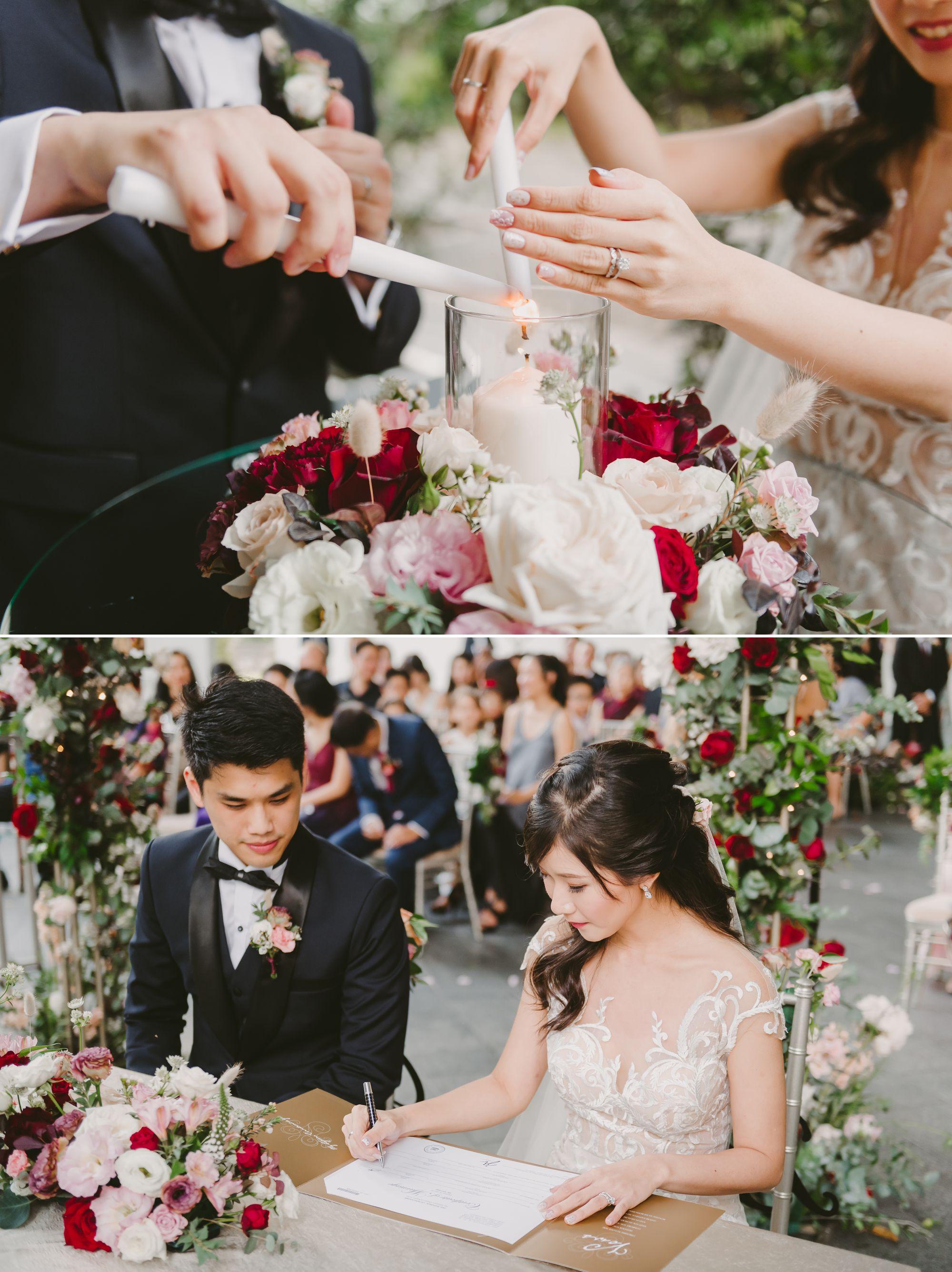 capella_wedding_photography_ 54.jpg