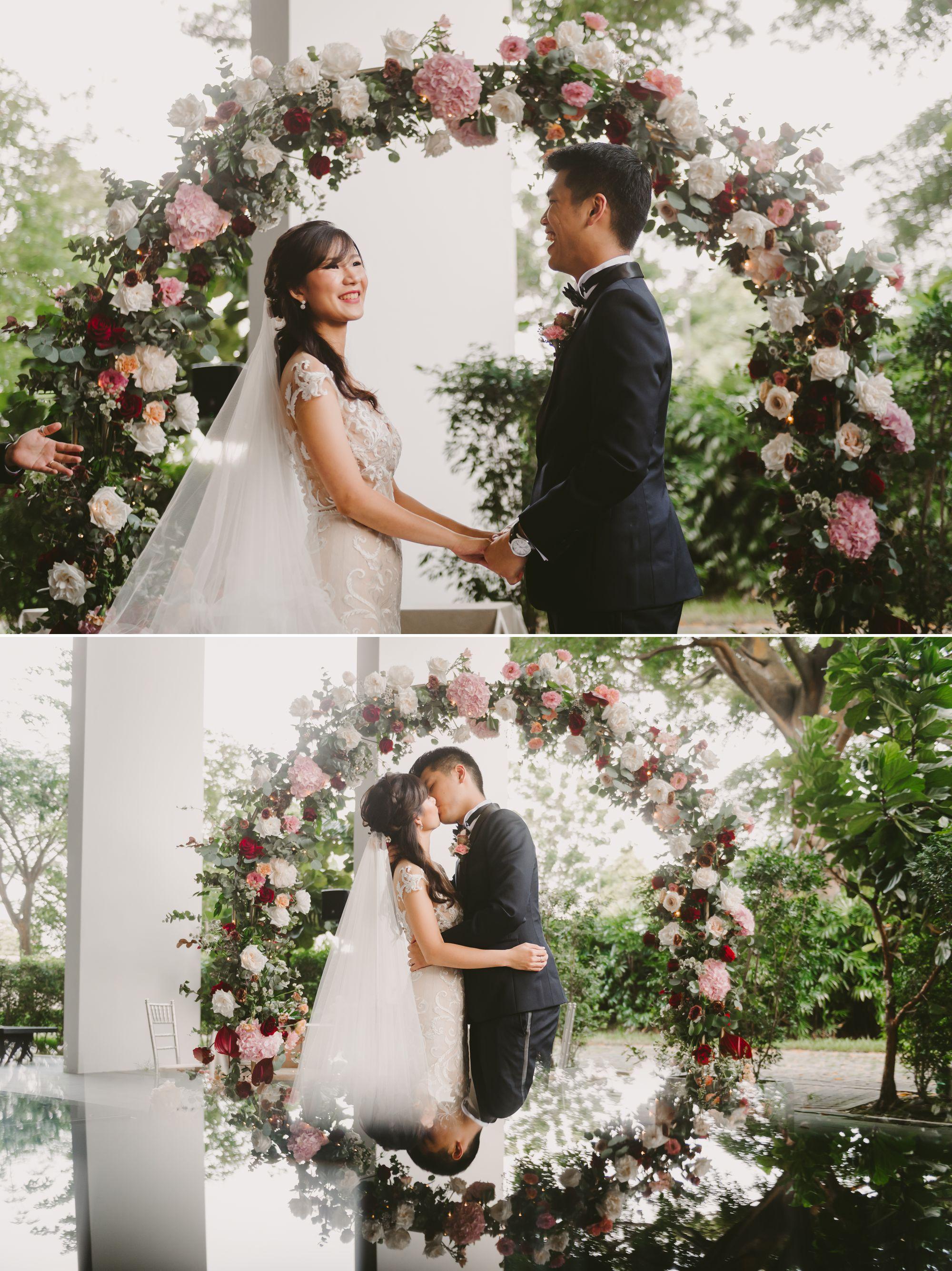 capella_wedding_photography_ 53.jpg