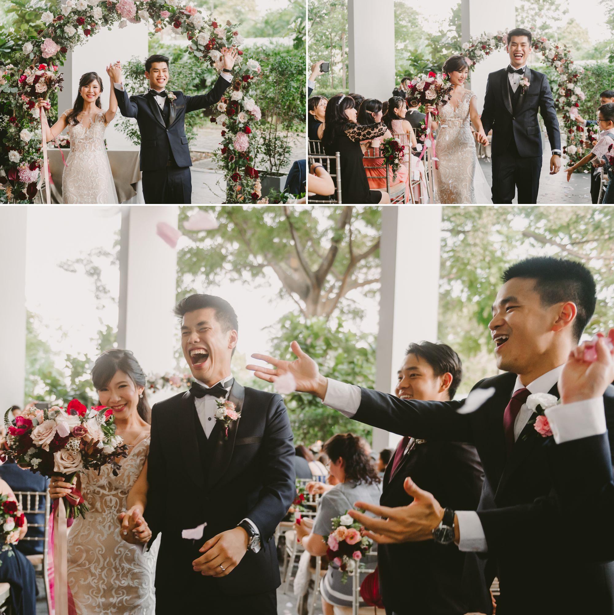 capella_wedding_photography_ 55.jpg